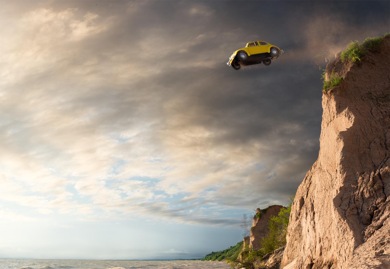 VW_Cliff.jpg
