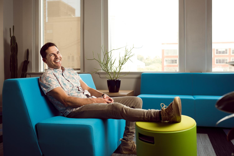 JasonWenk_Couch.jpg