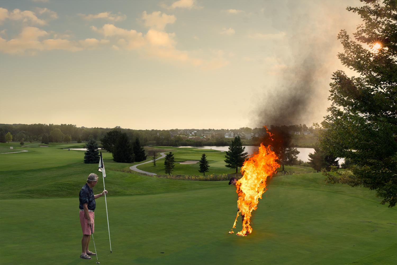 ArtPrize-Golfer(web).jpg