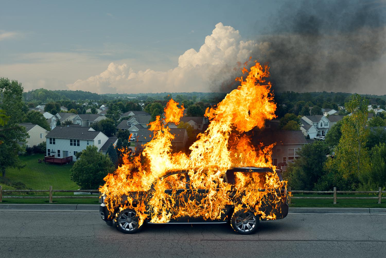 ArtPrize-SUV(web).jpg