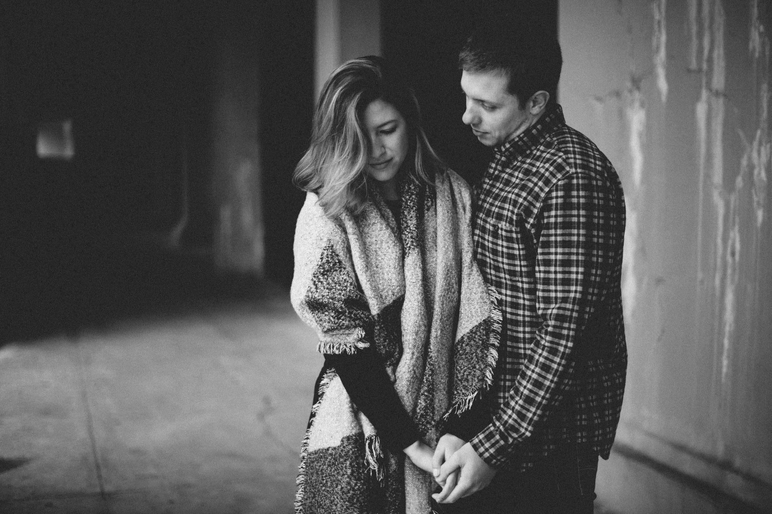 Engagement Photographer in Fredericksburg, Virginia