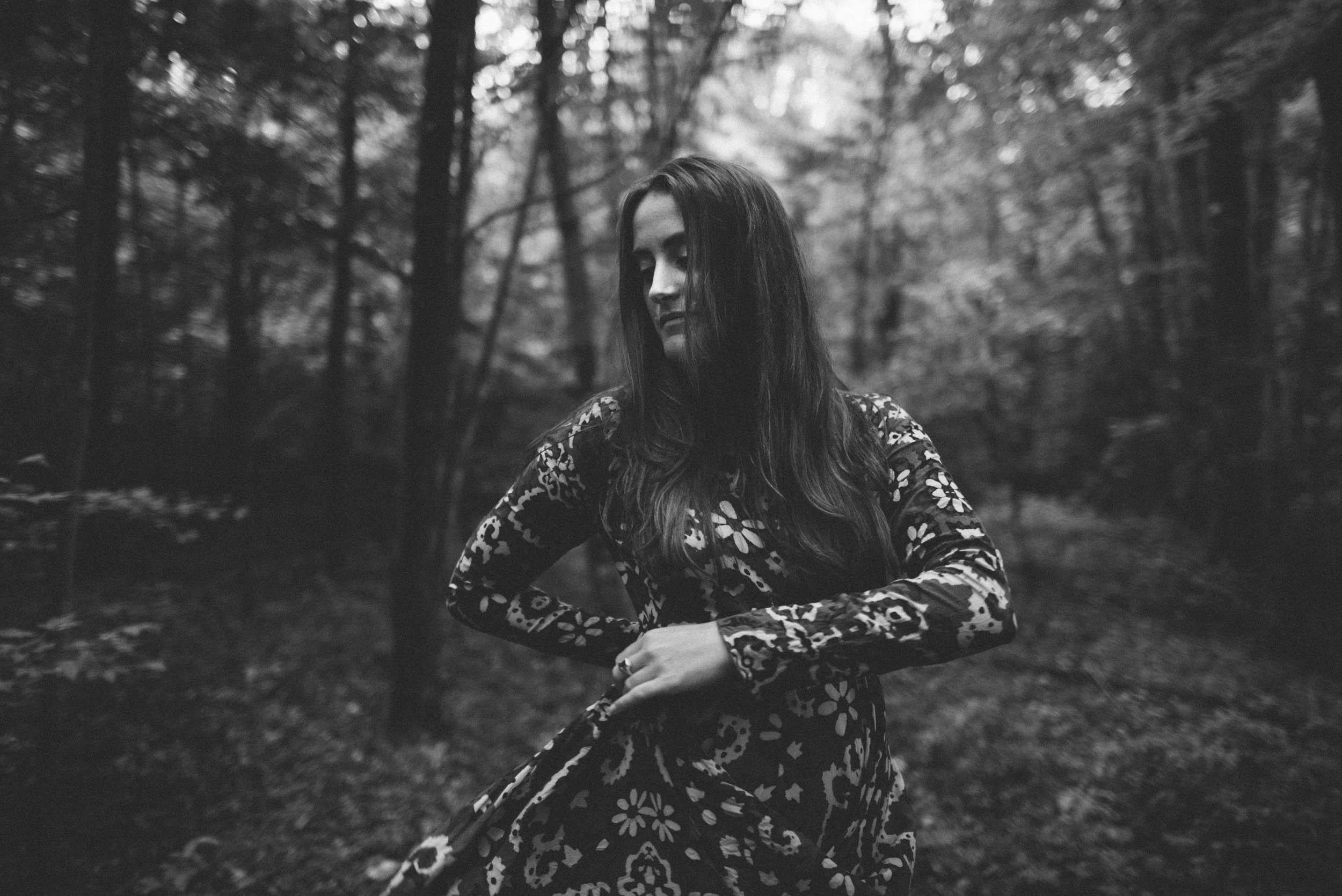 Virginia Portrait Photographer