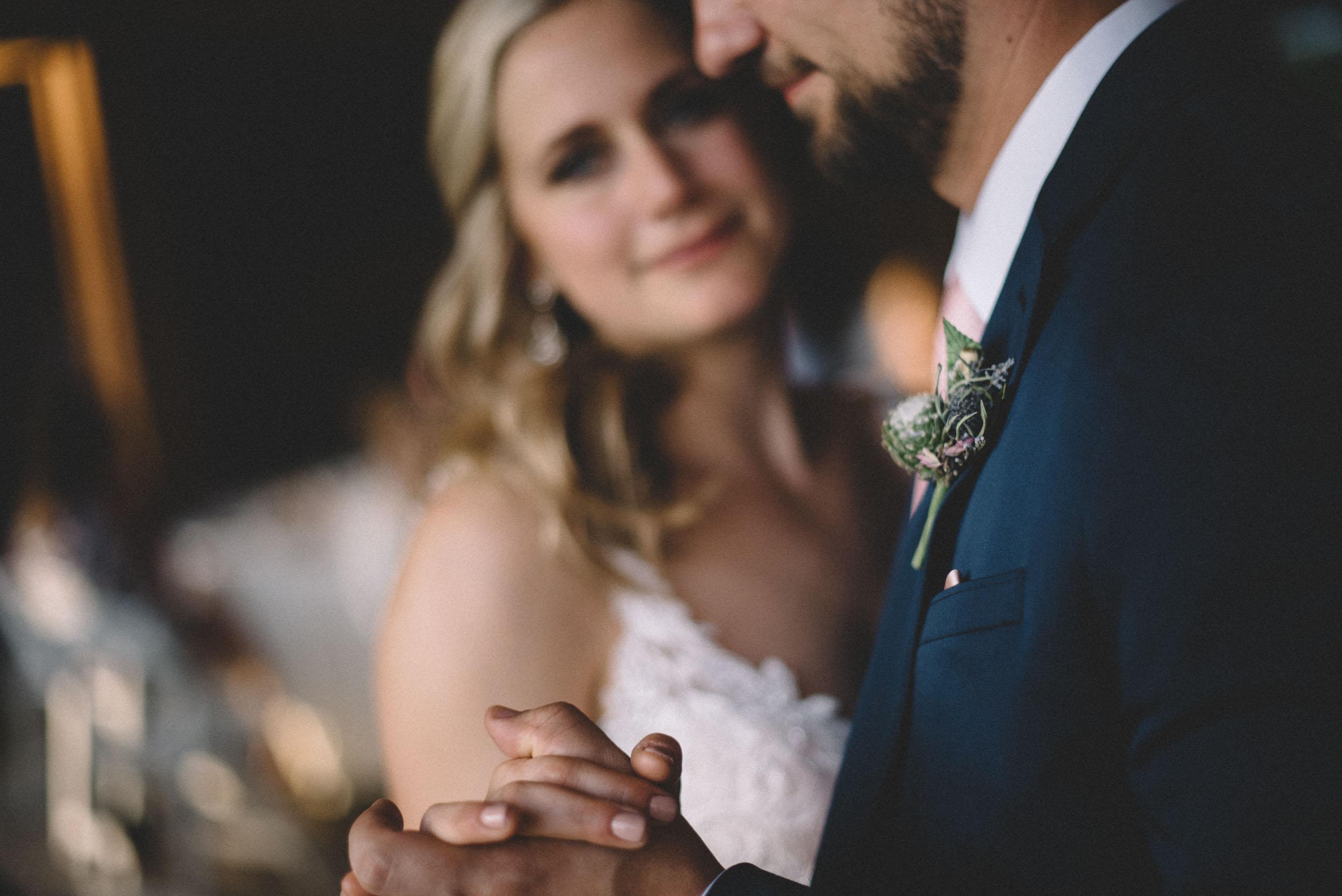 Virginia-wedding-photographer-68.jpg
