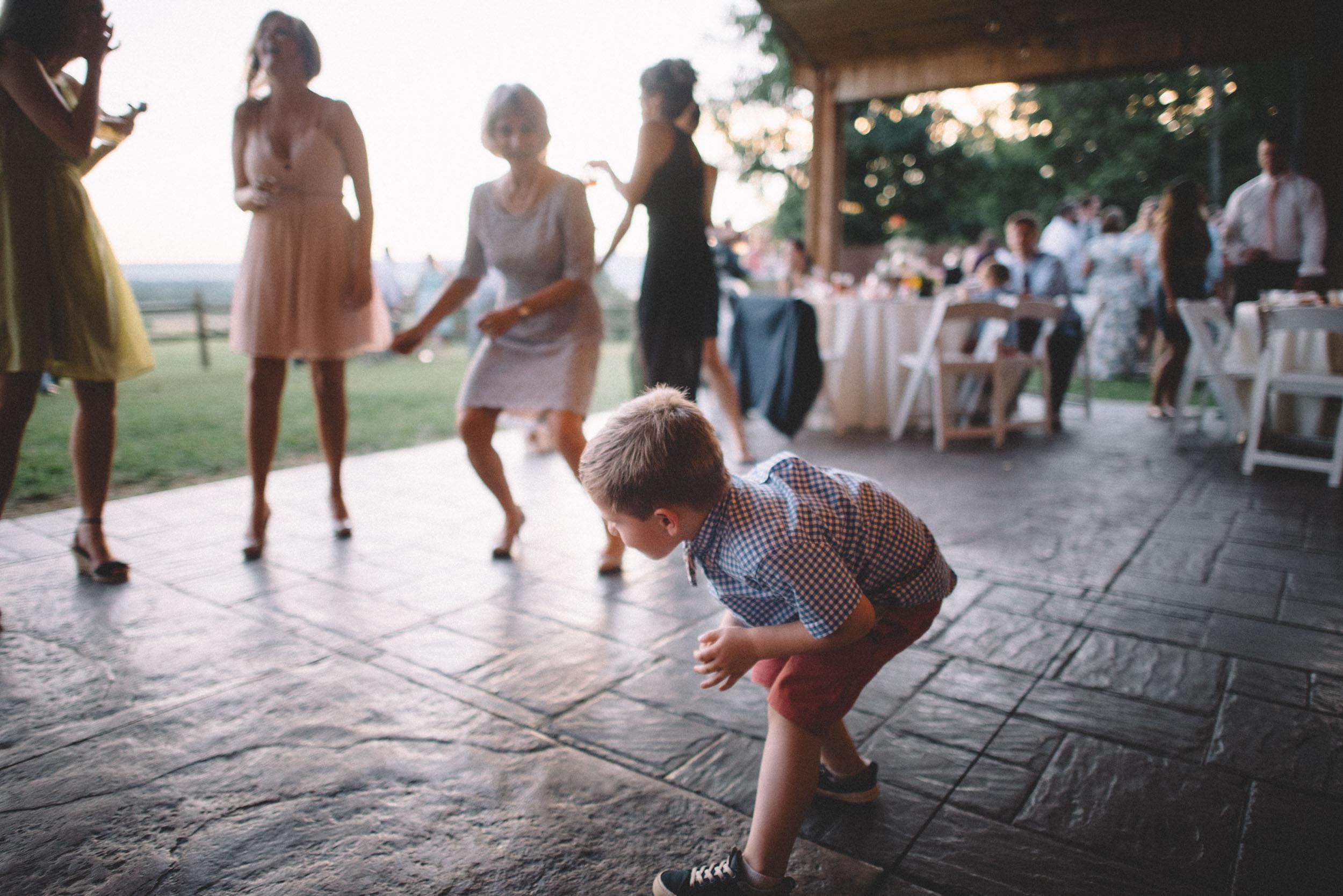 Virginia-wedding-photographer-84.jpg