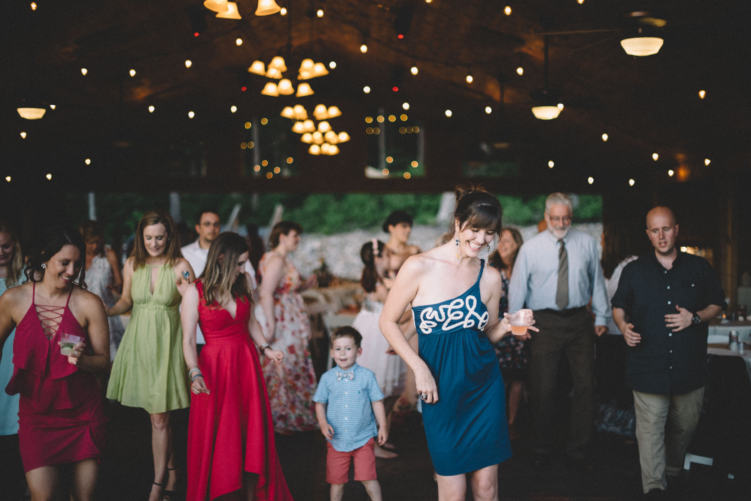 Virginia-wedding-photographer-85.jpg