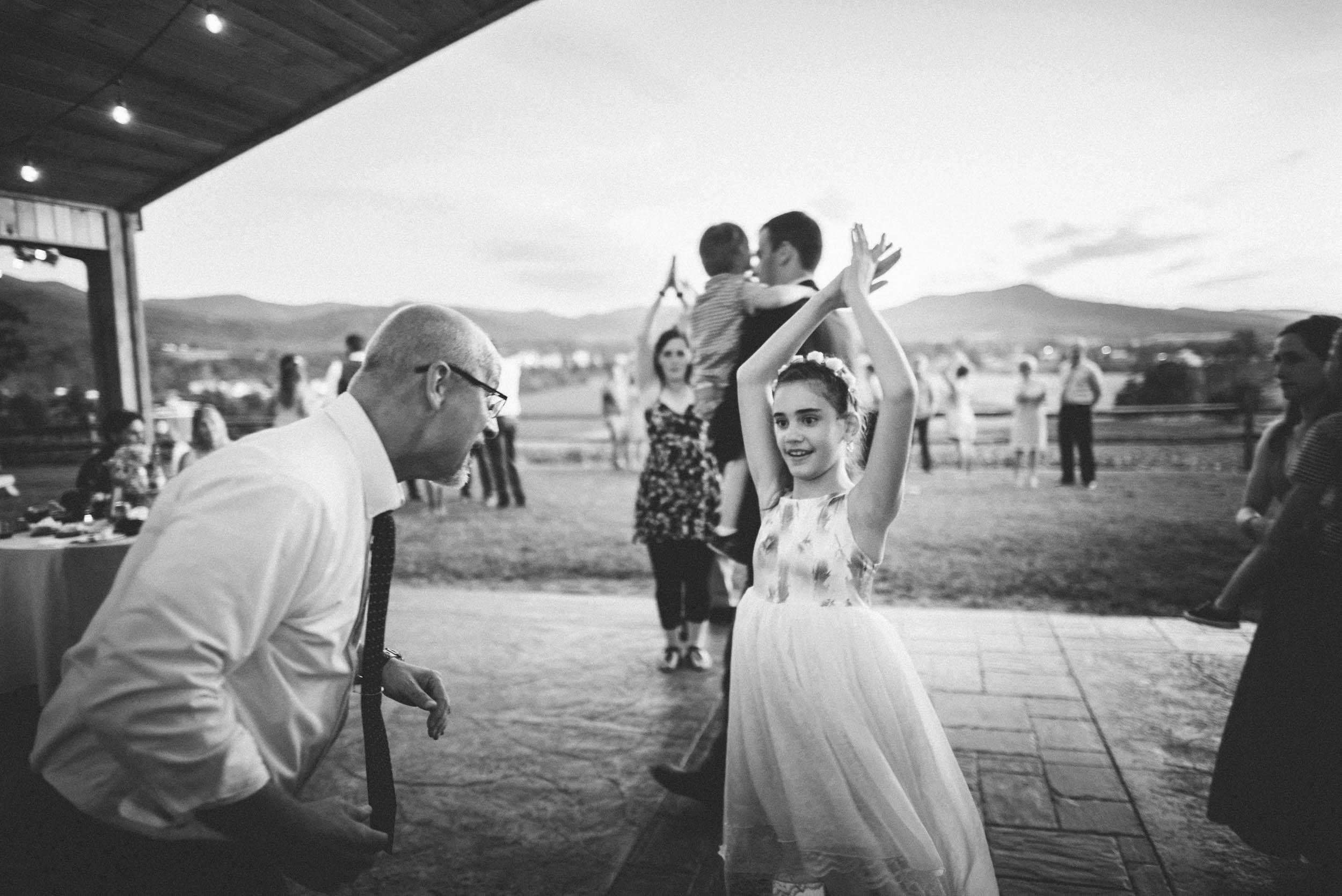 Virginia-wedding-photographer-90.jpg