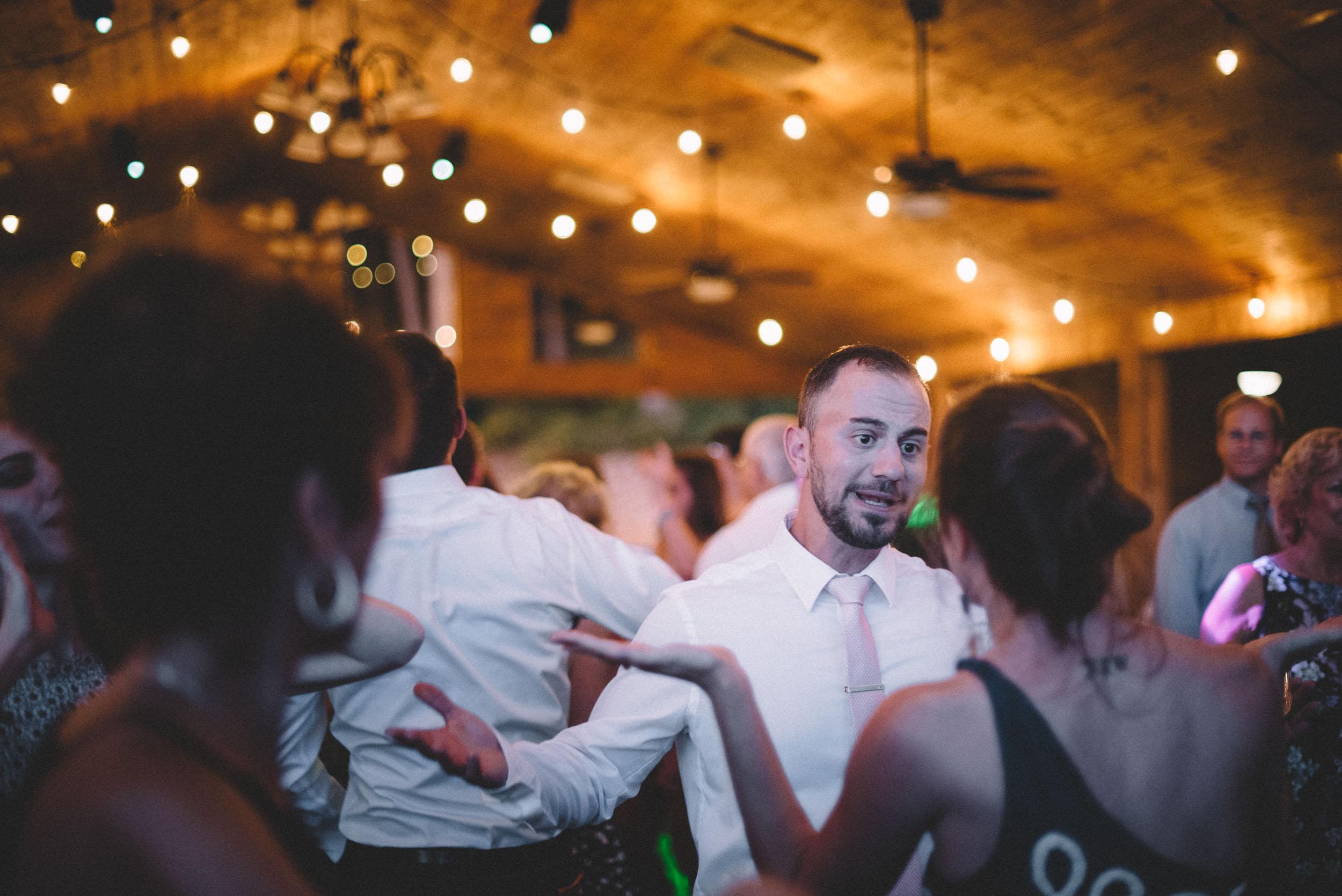 Virginia-wedding-photographer-93.jpg