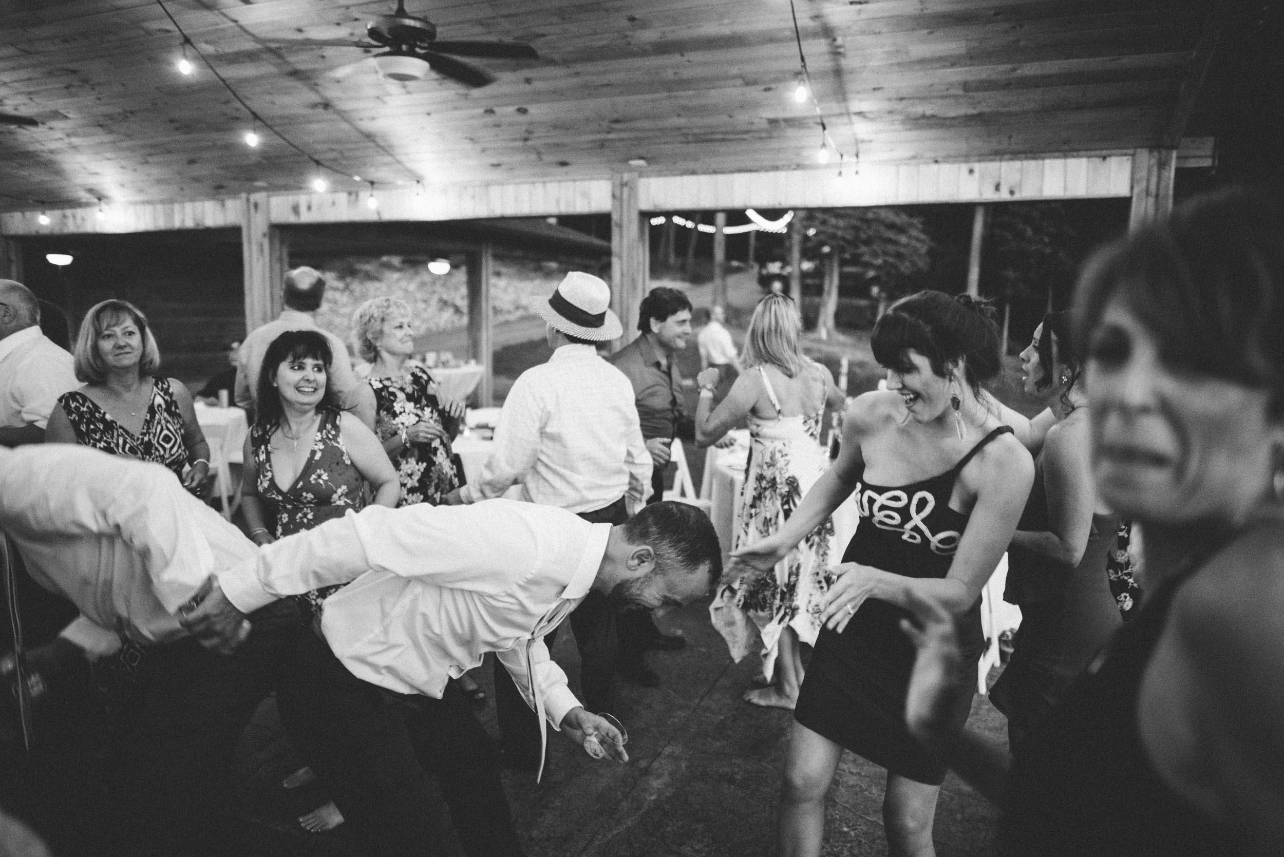 Virginia-wedding-photographer-94.jpg