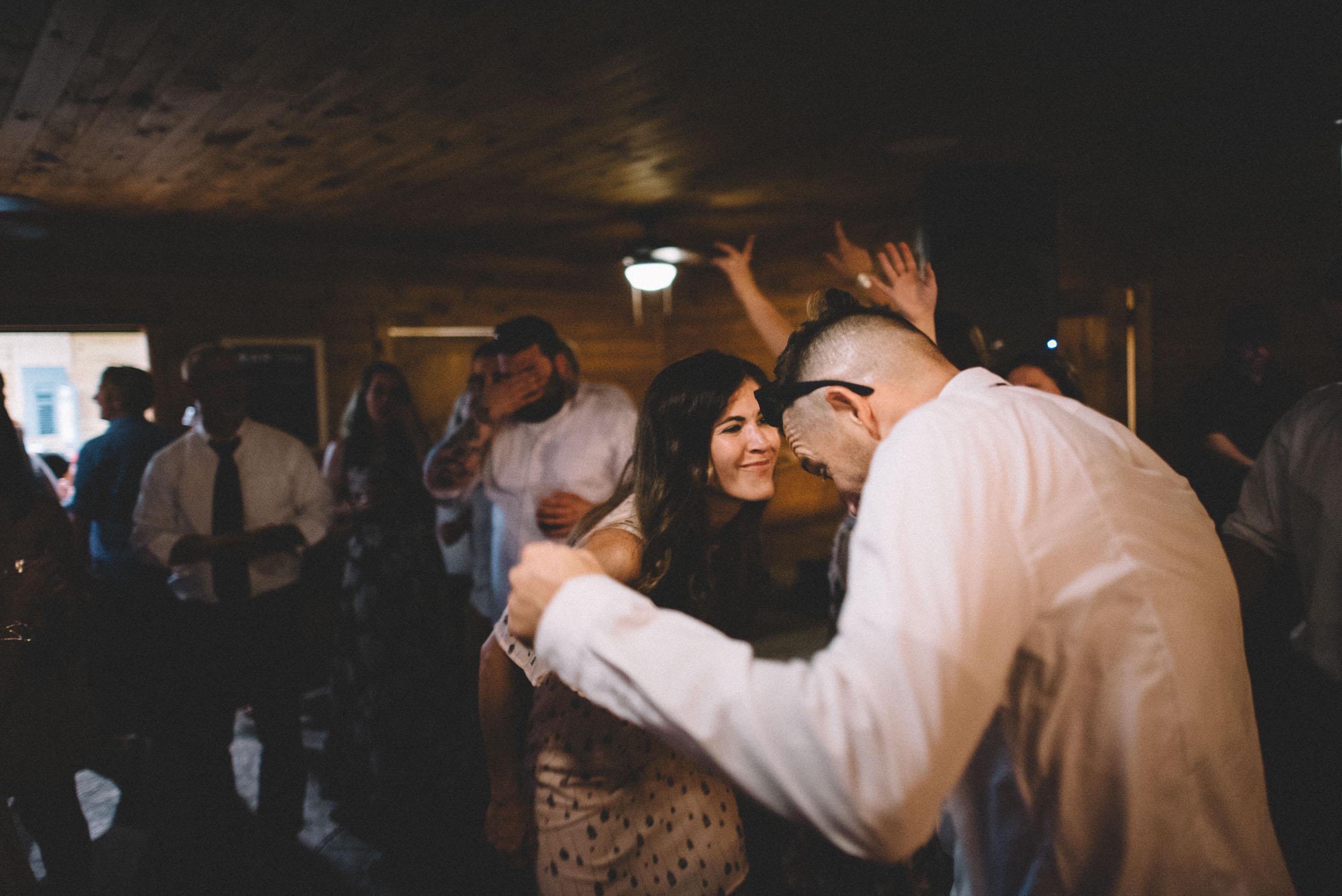 Virginia-wedding-photographer-96.jpg
