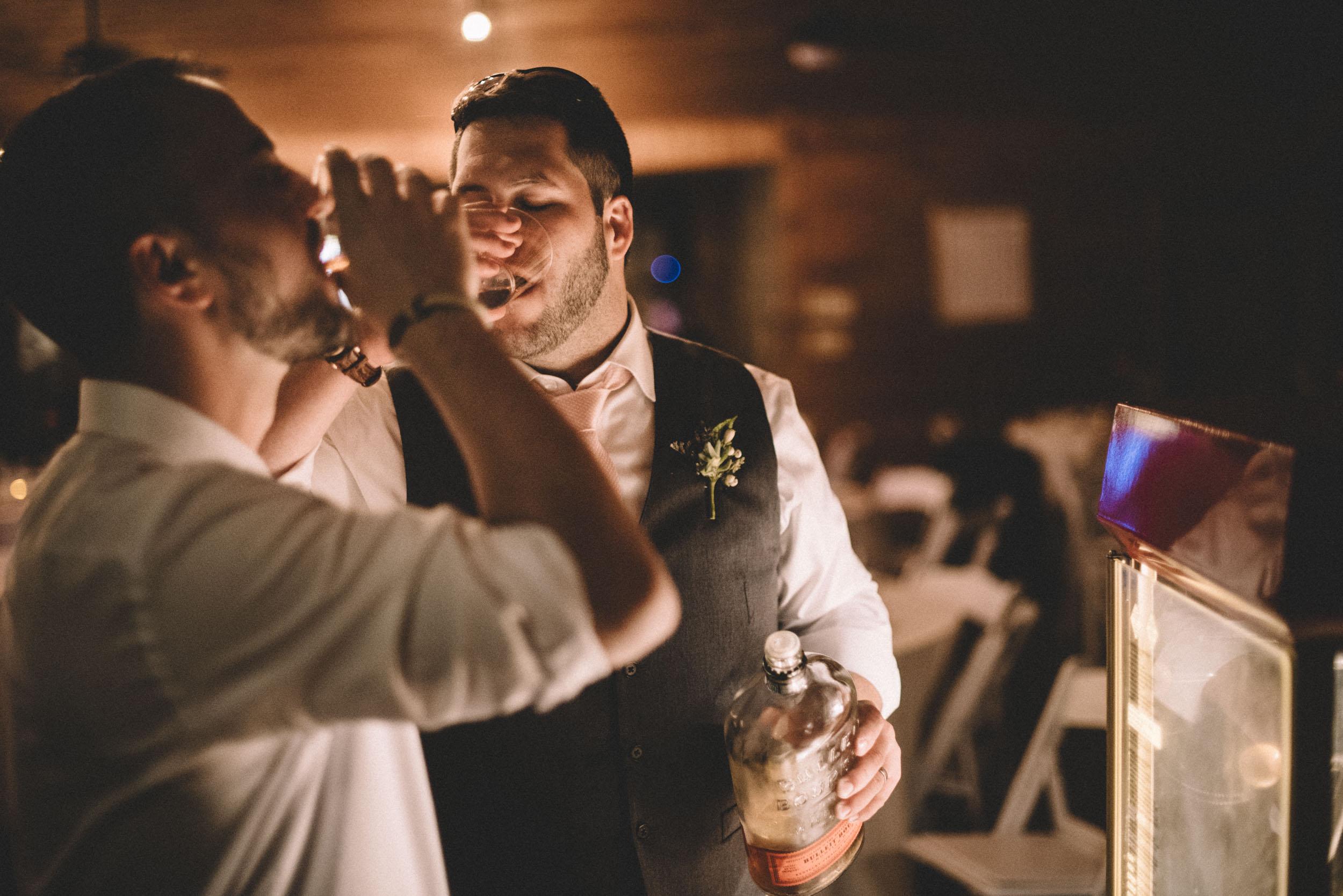 Virginia-wedding-photographer-99.jpg