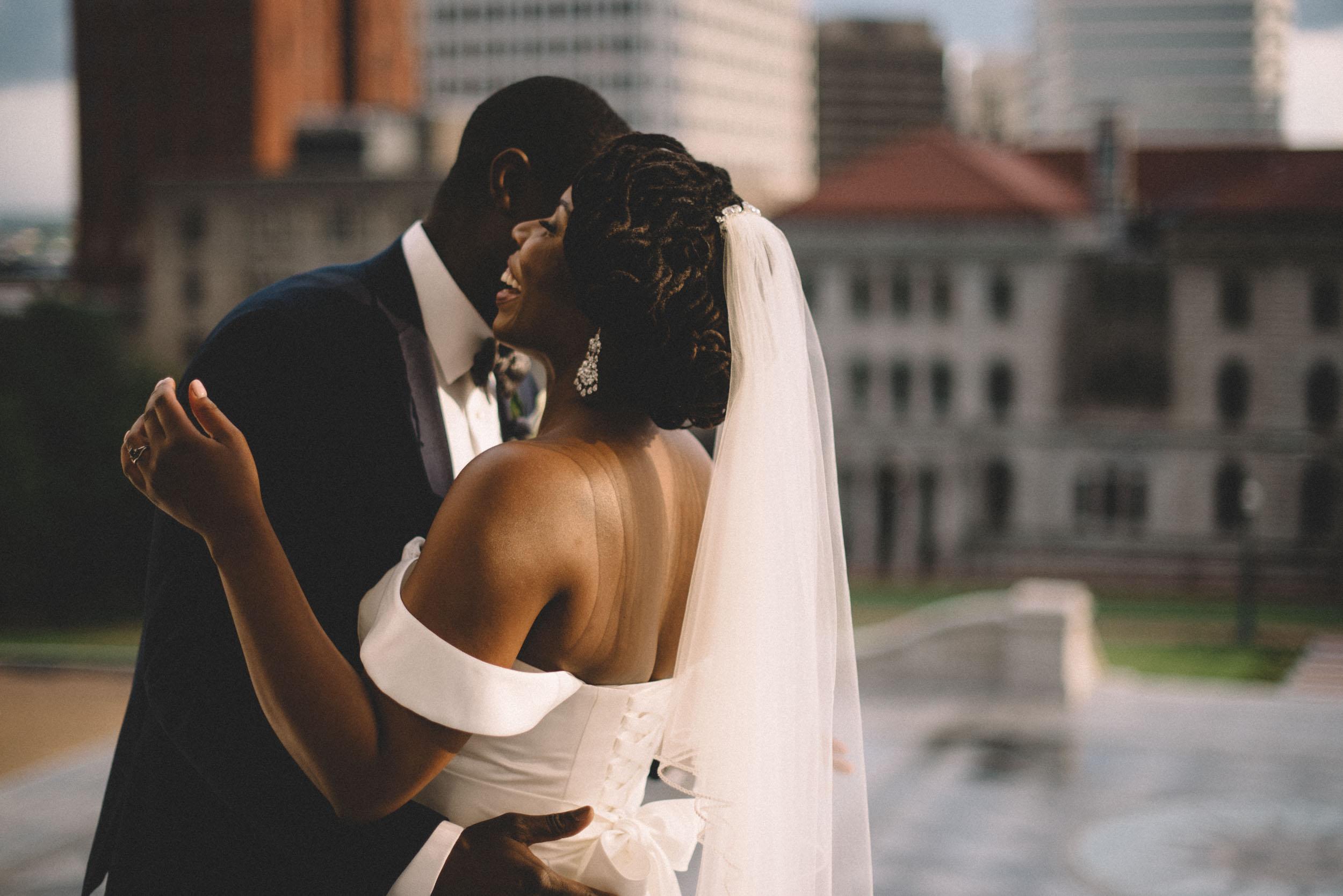 virginia-wedding-photographer-47.jpg