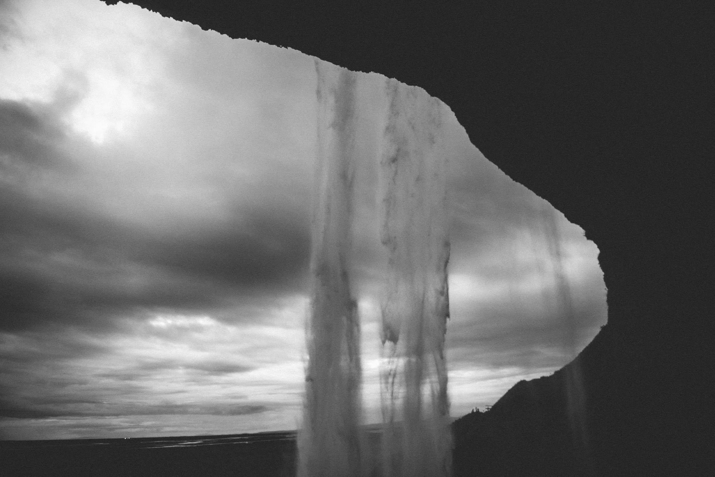 scouting-iceland-11.jpg