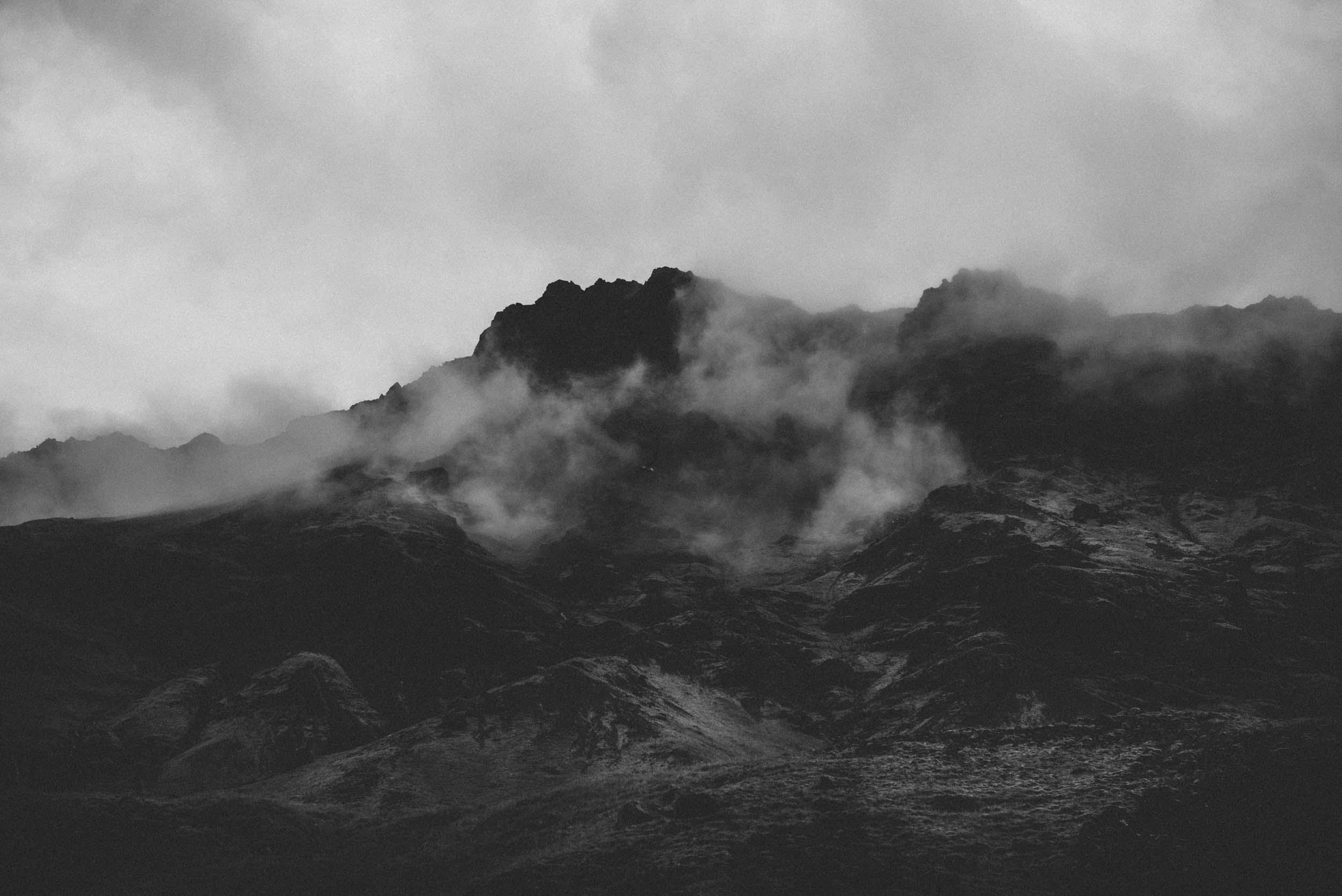 scouting-iceland-37.jpg