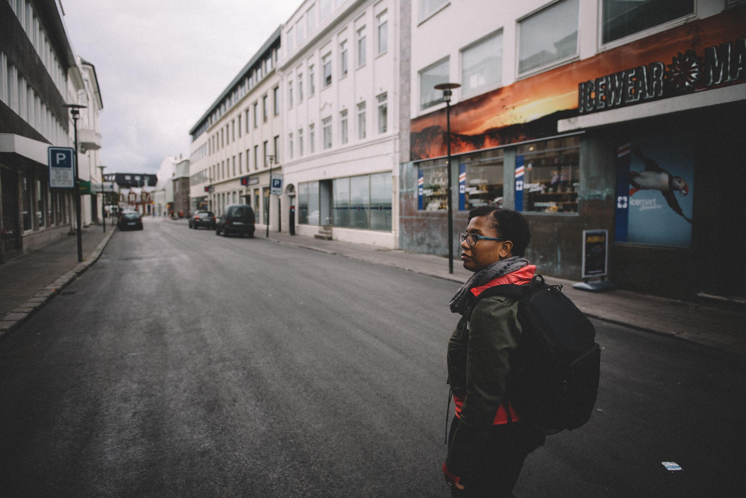 Iceland-trip-1.jpg