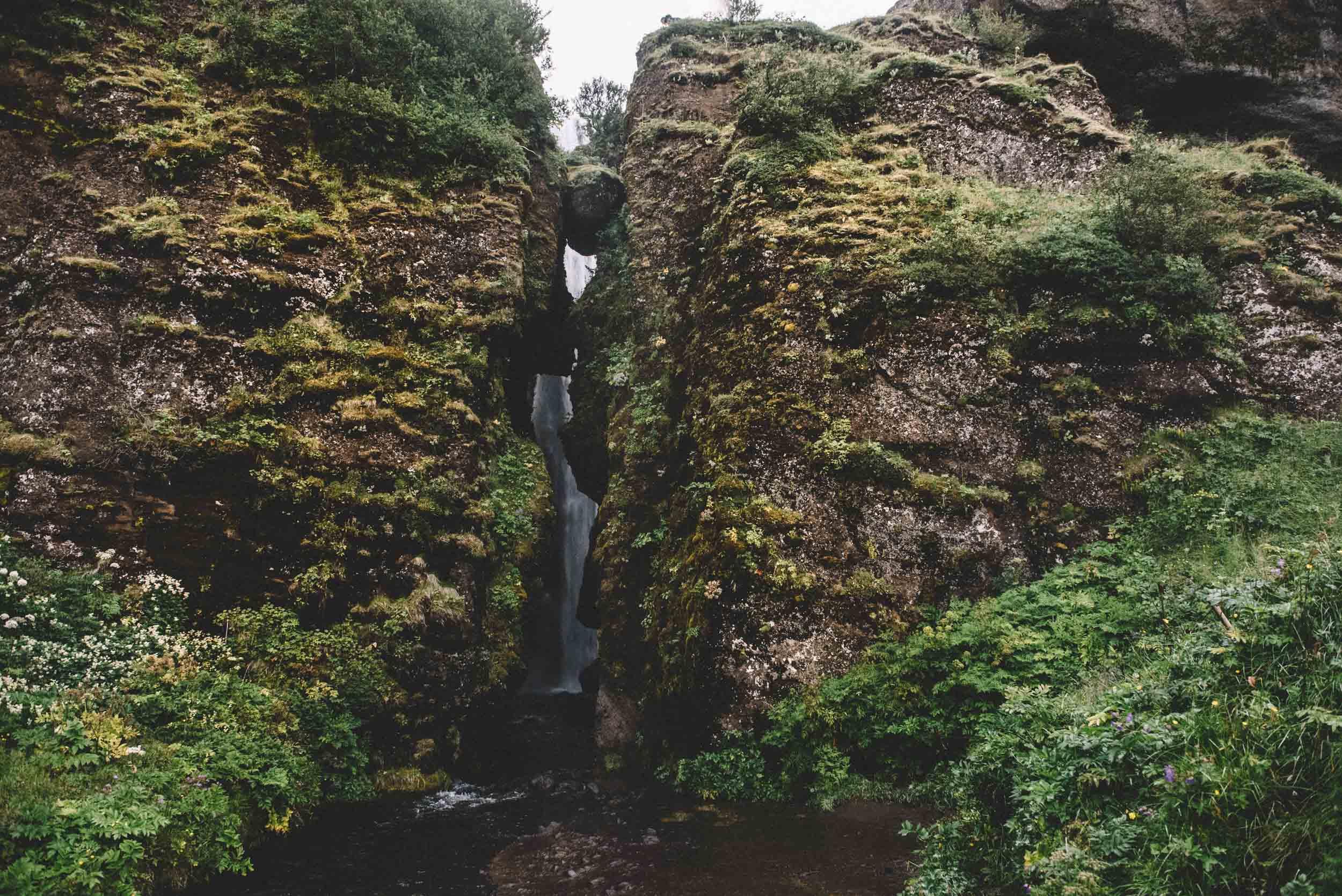 Iceland-trip-4.jpg