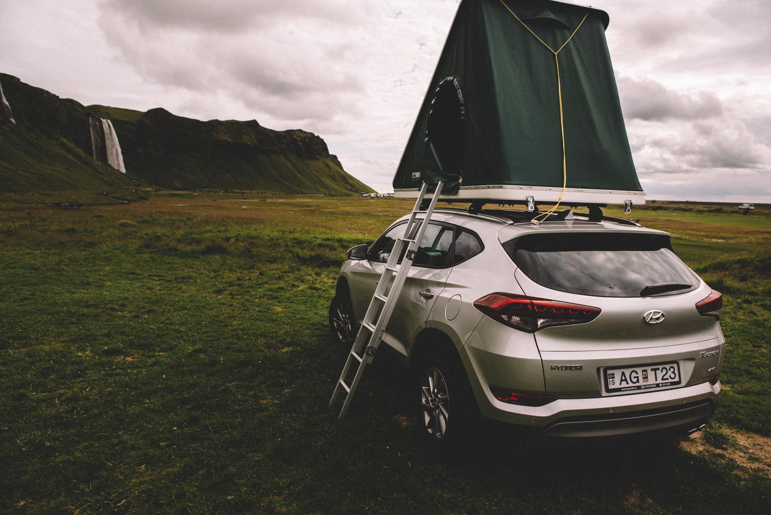 Iceland-trip-10.jpg