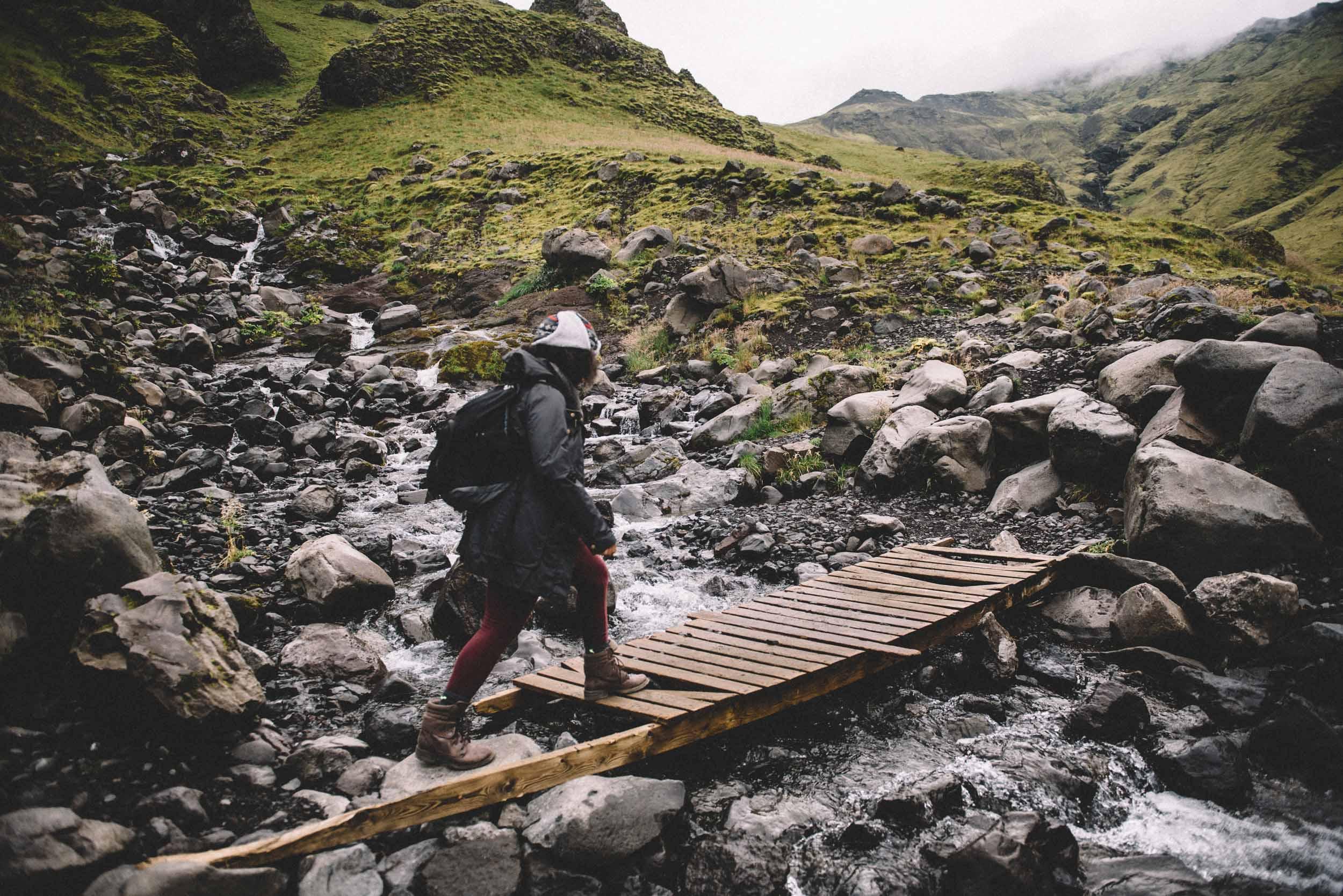Iceland-trip-14.jpg