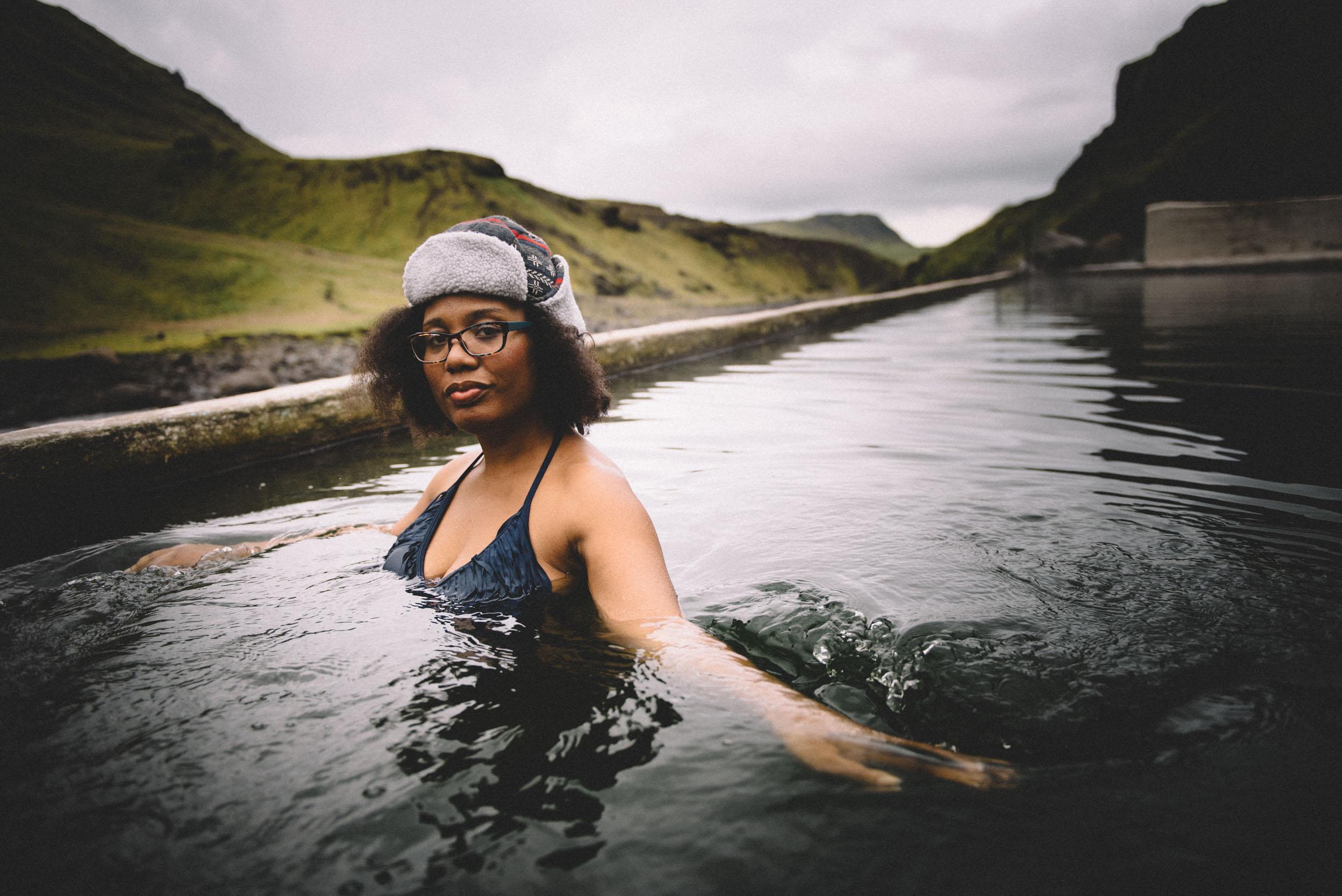 Iceland-trip-17.jpg