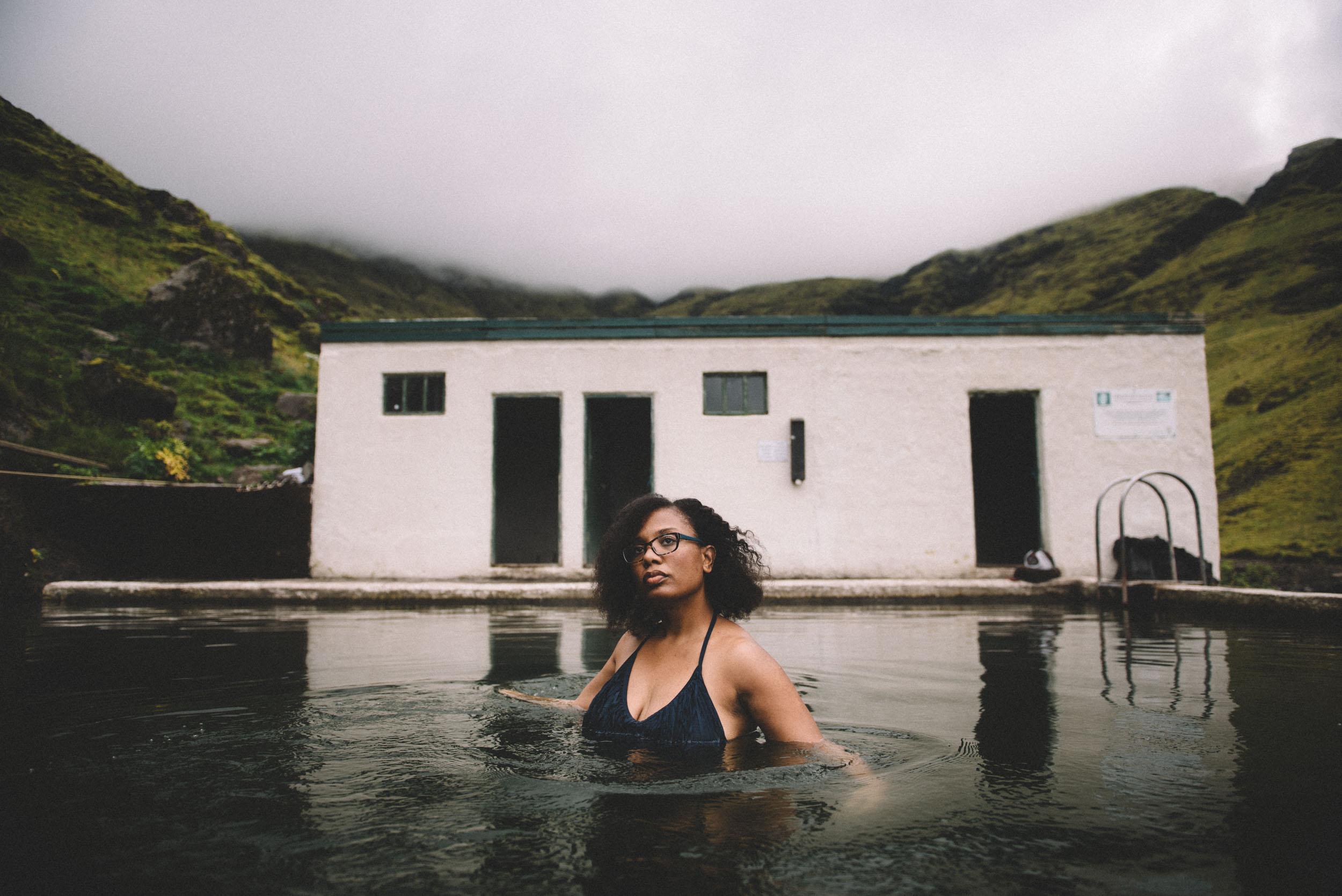 Iceland-trip-24.jpg