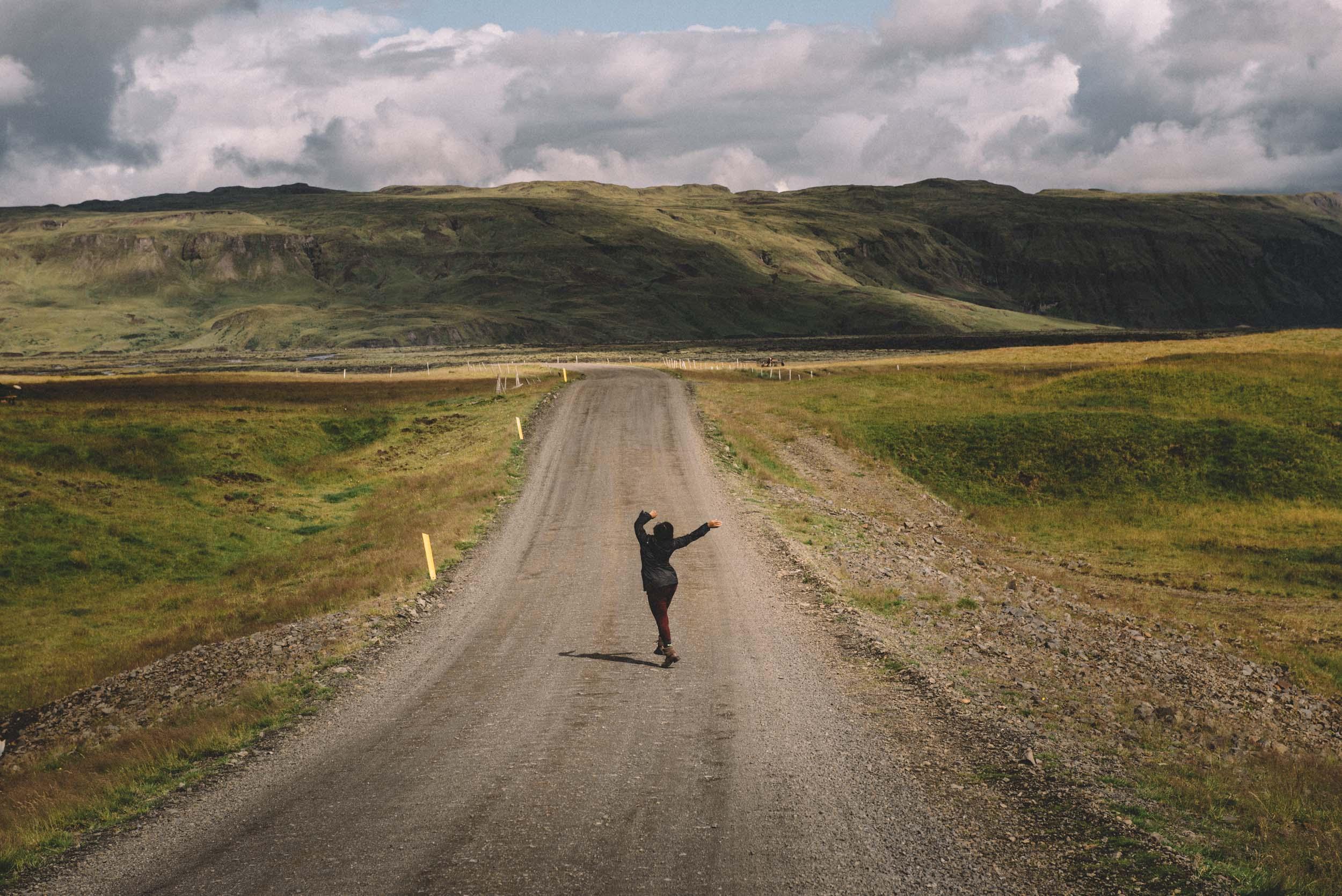 Iceland-trip-27.jpg