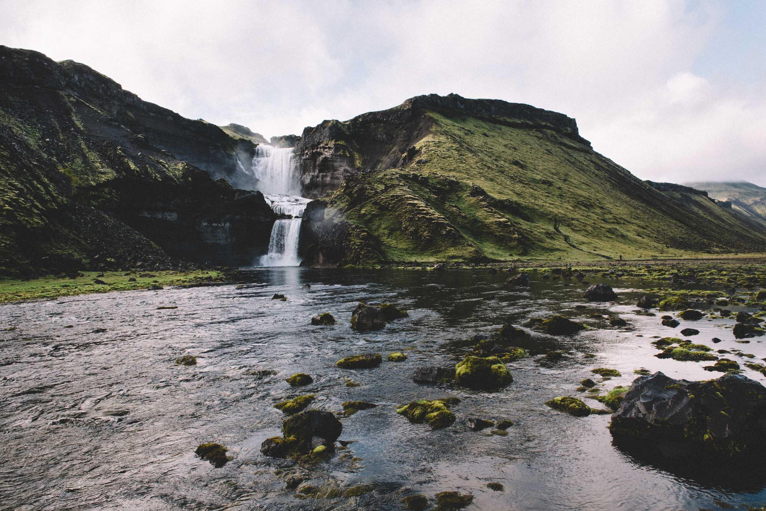 Iceland-trip-29.jpg