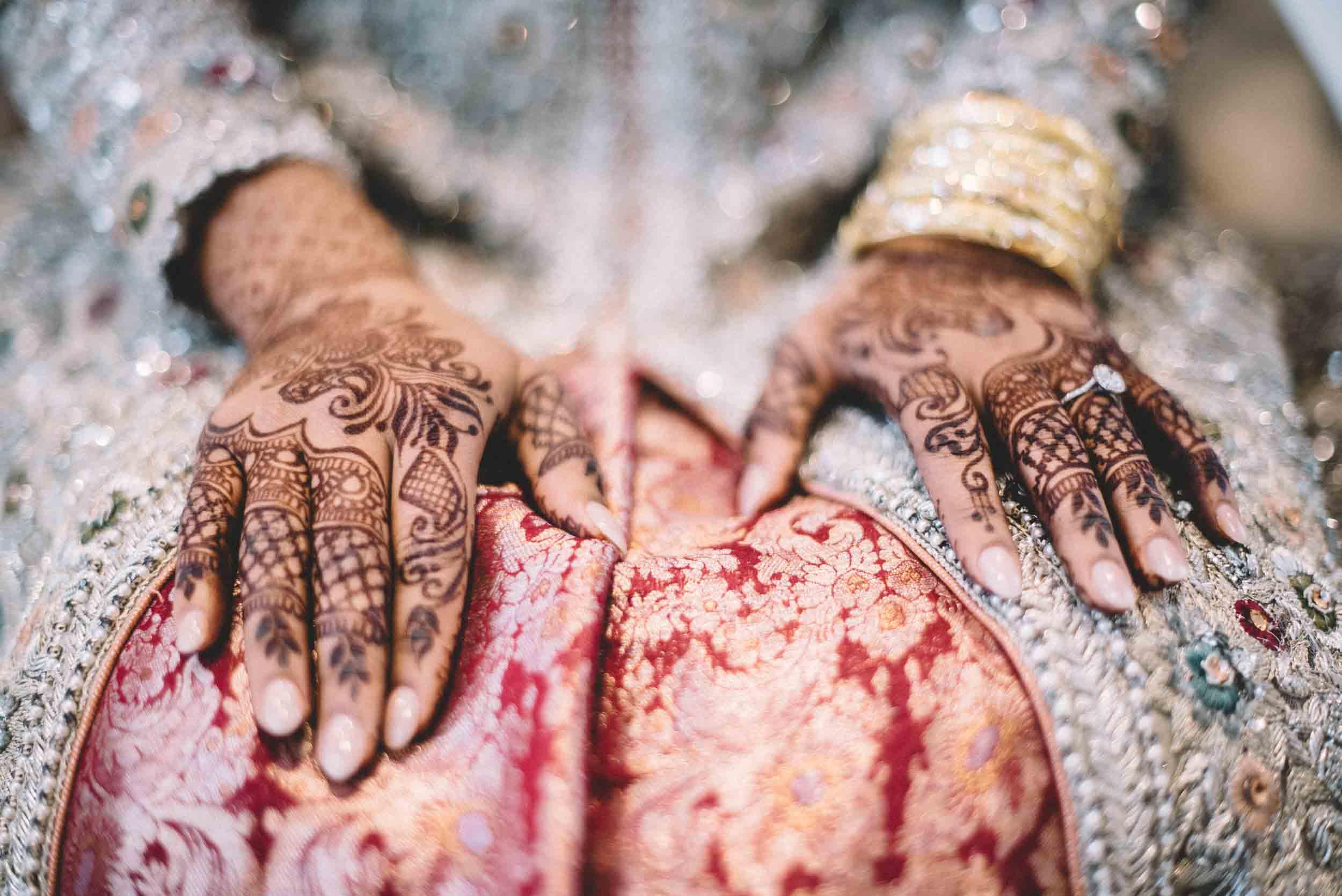 centreville-virginia-wedding-14.jpg
