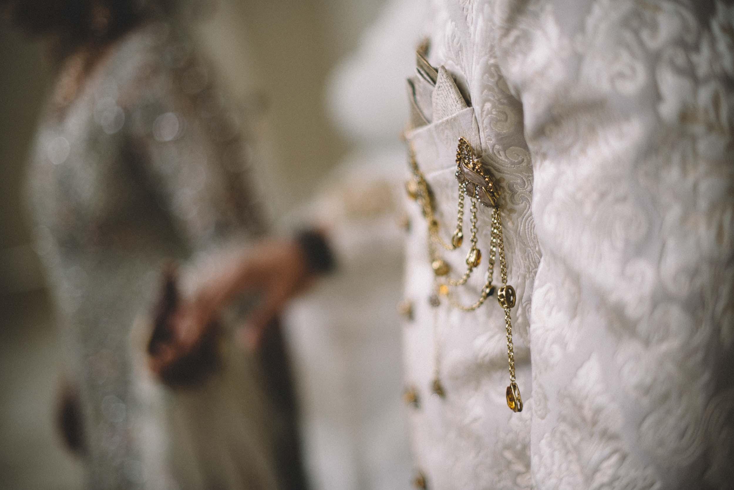 centreville-virginia-wedding-24.jpg