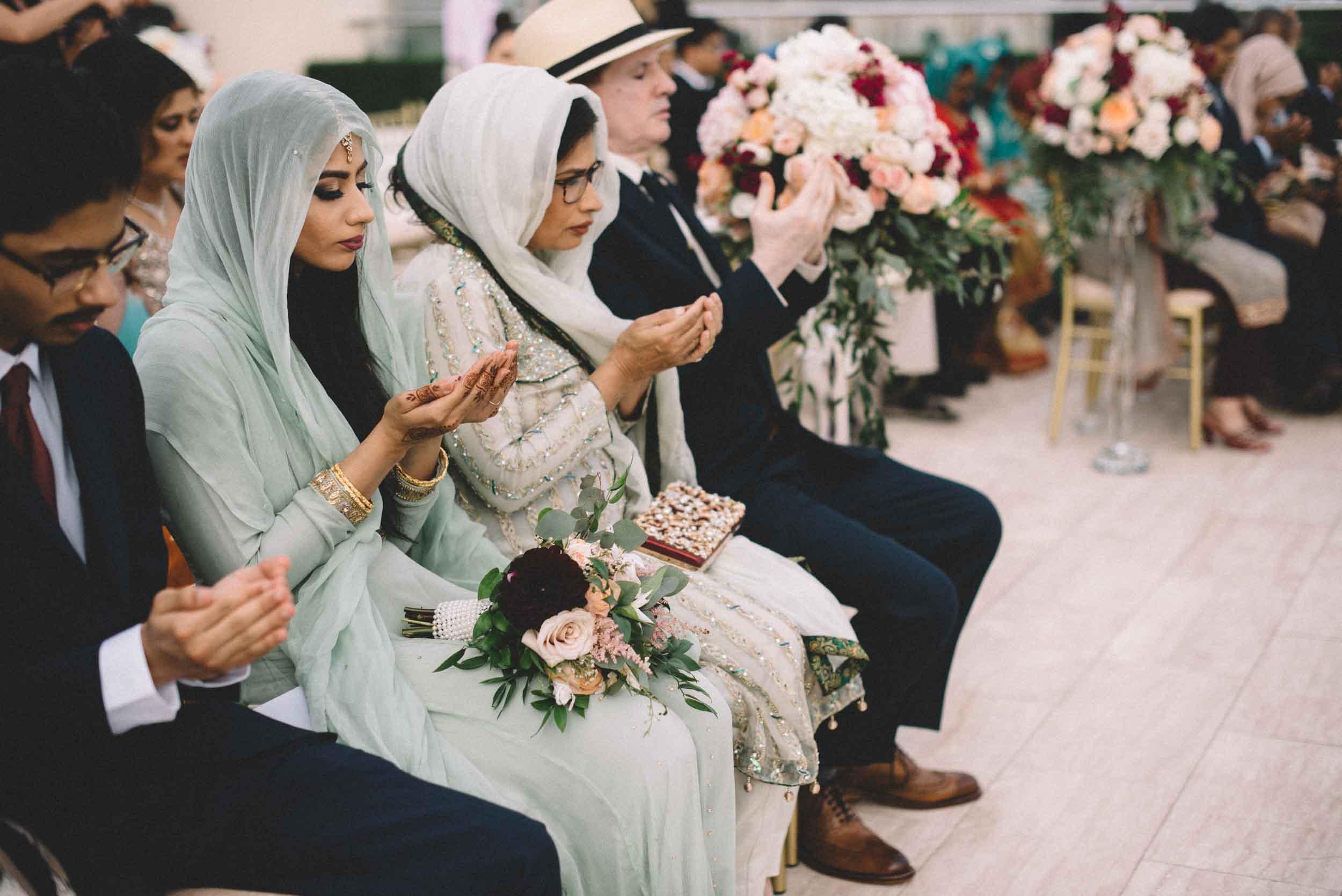 centreville-virginia-wedding-30.jpg