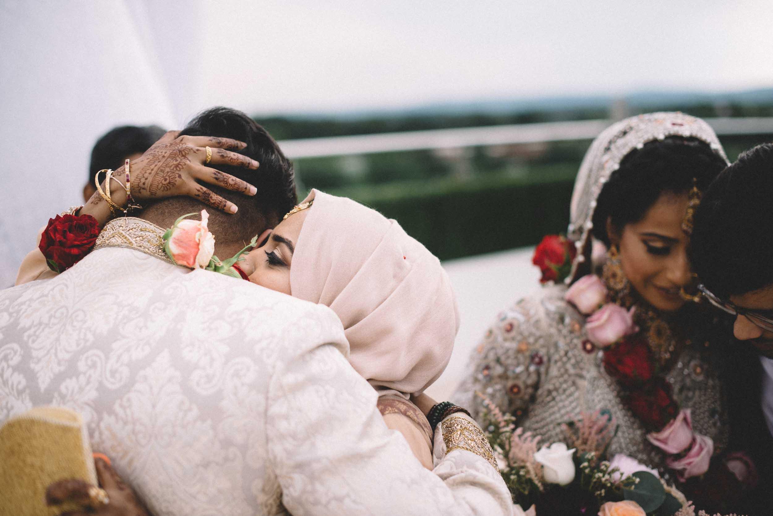 centreville-virginia-wedding-31.jpg