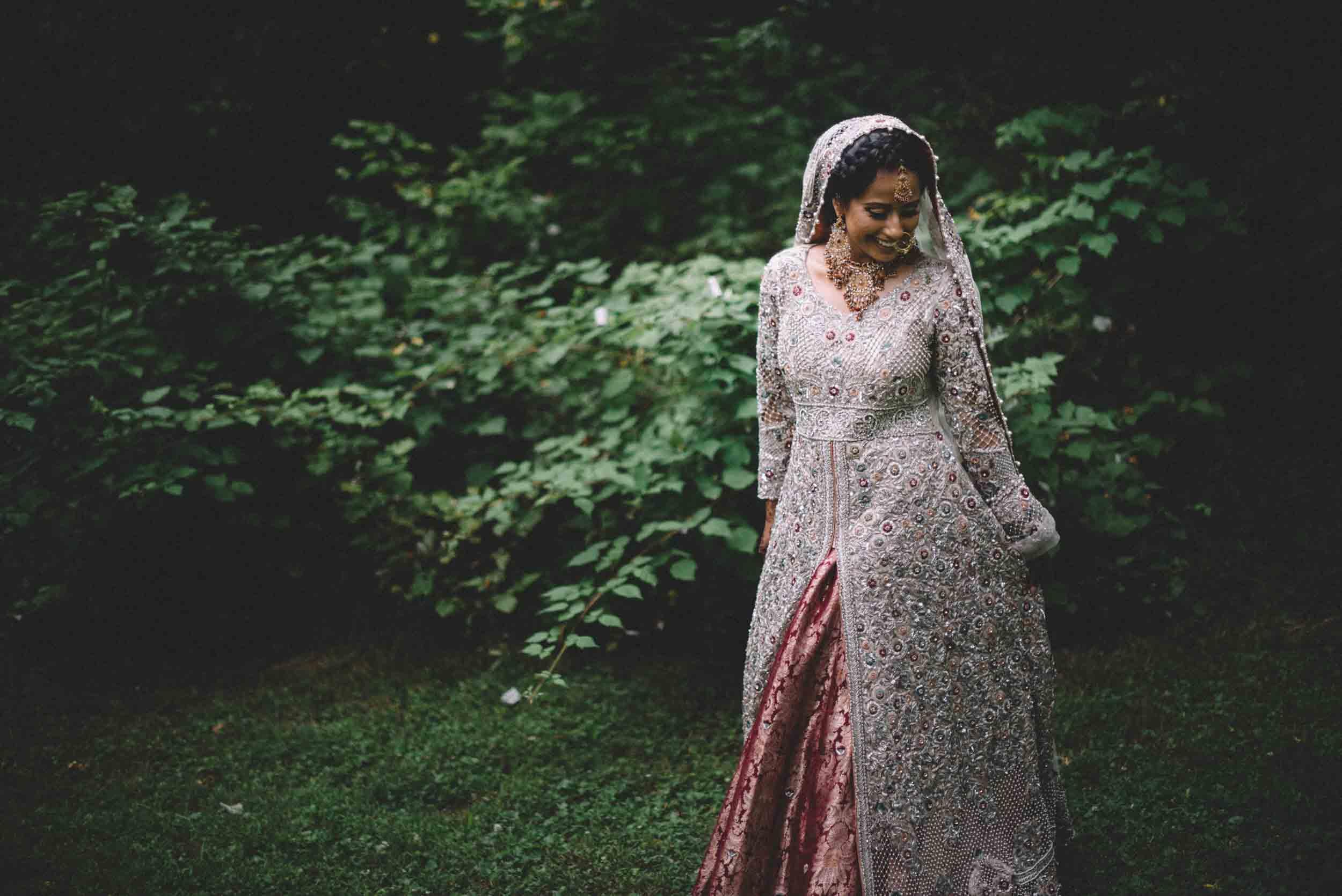 centreville-virginia-wedding-35.jpg