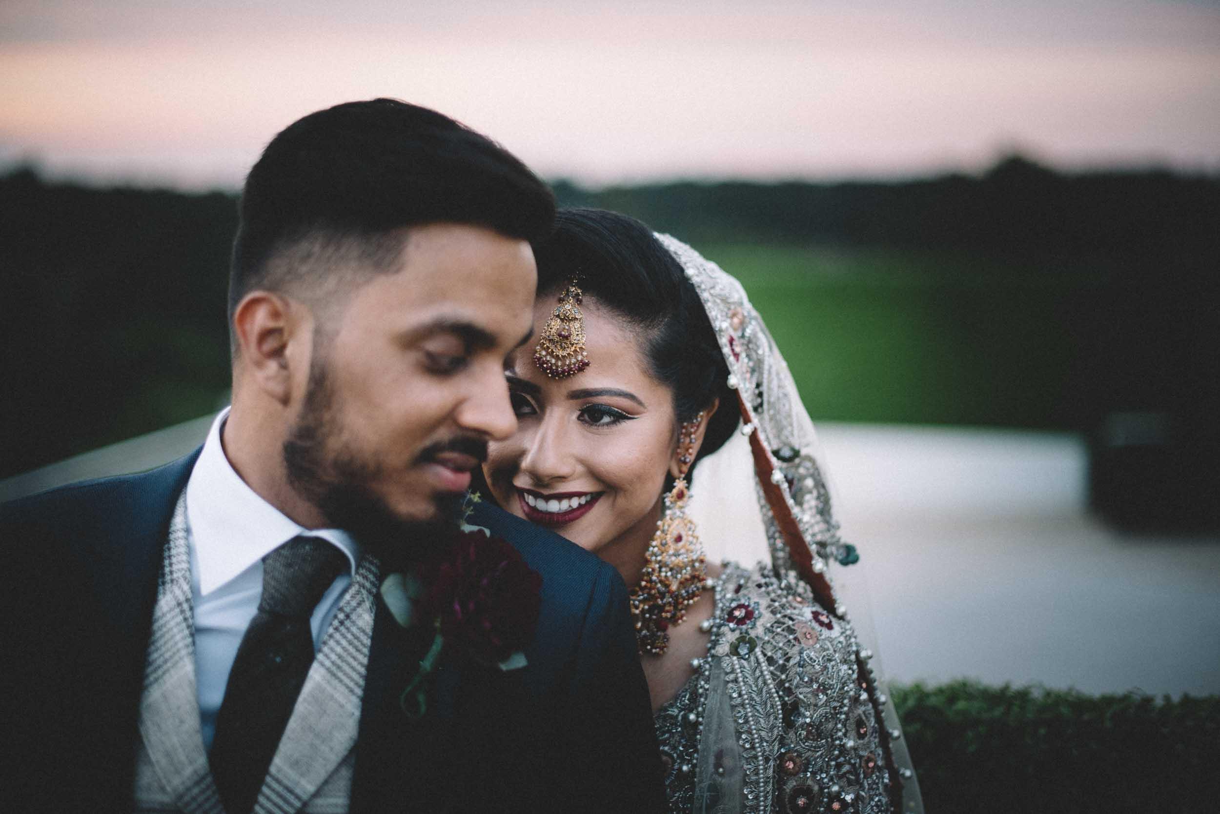 centreville-virginia-wedding-43.jpg