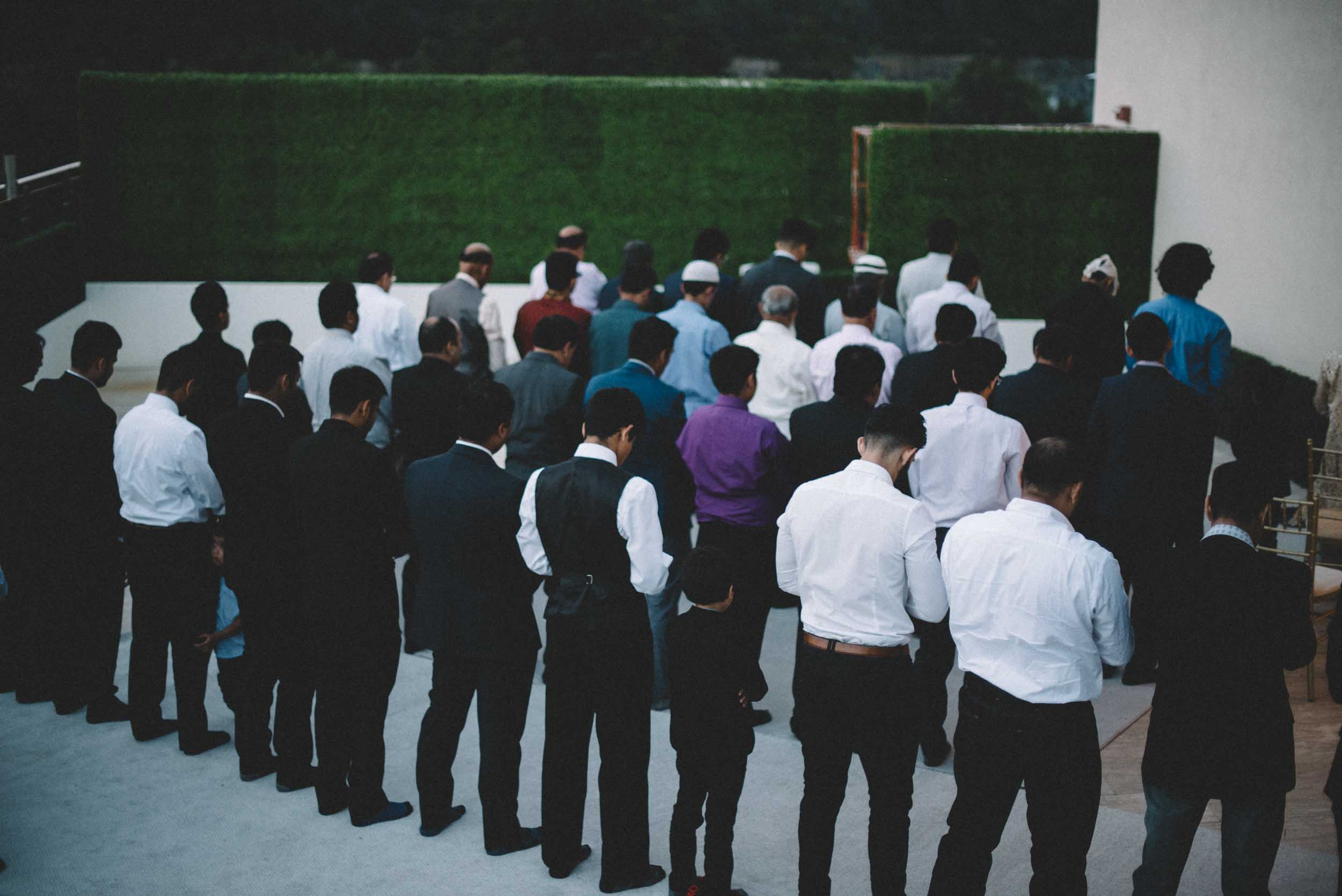 centreville-virginia-wedding-51.jpg