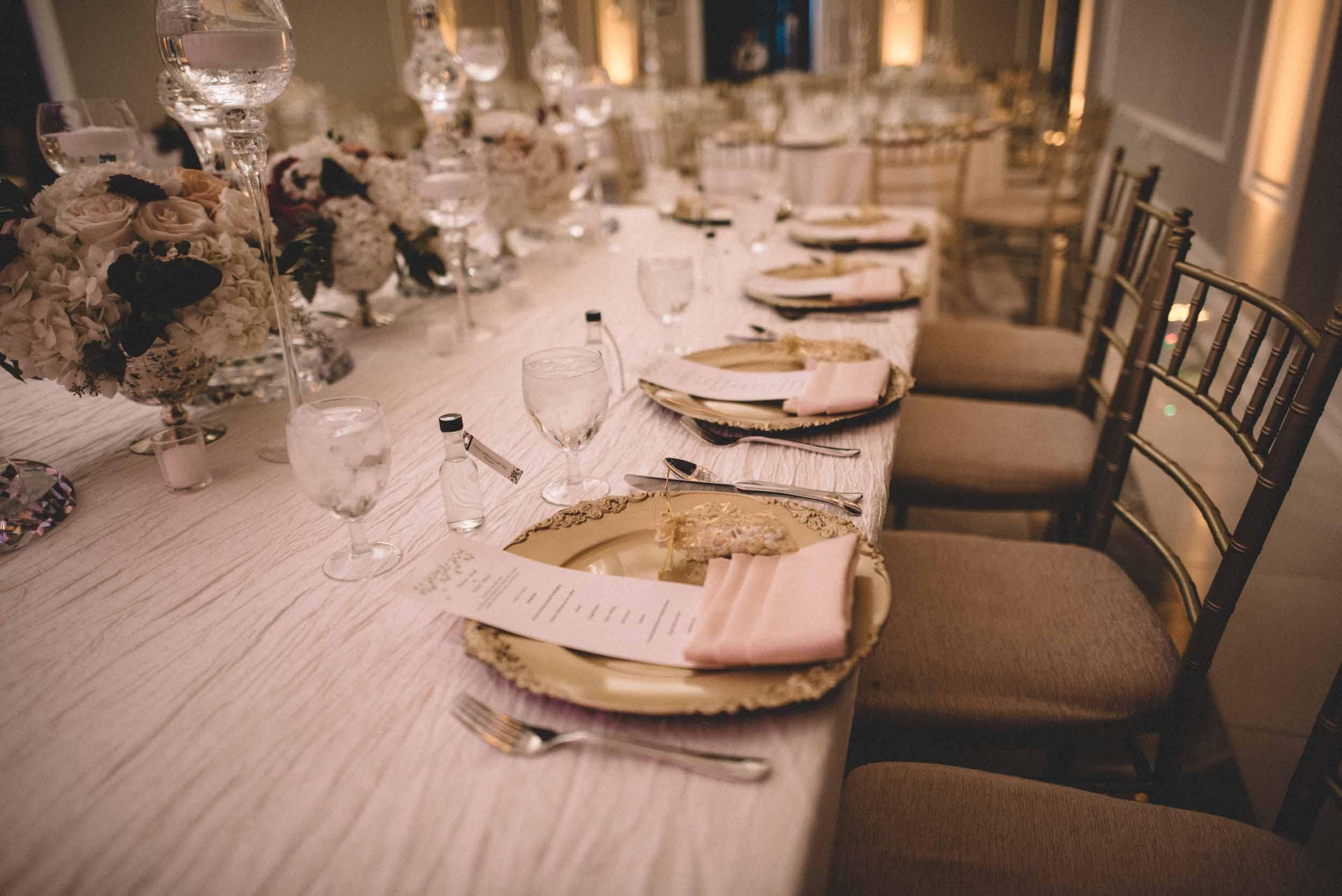 centreville-virginia-wedding-55.jpg