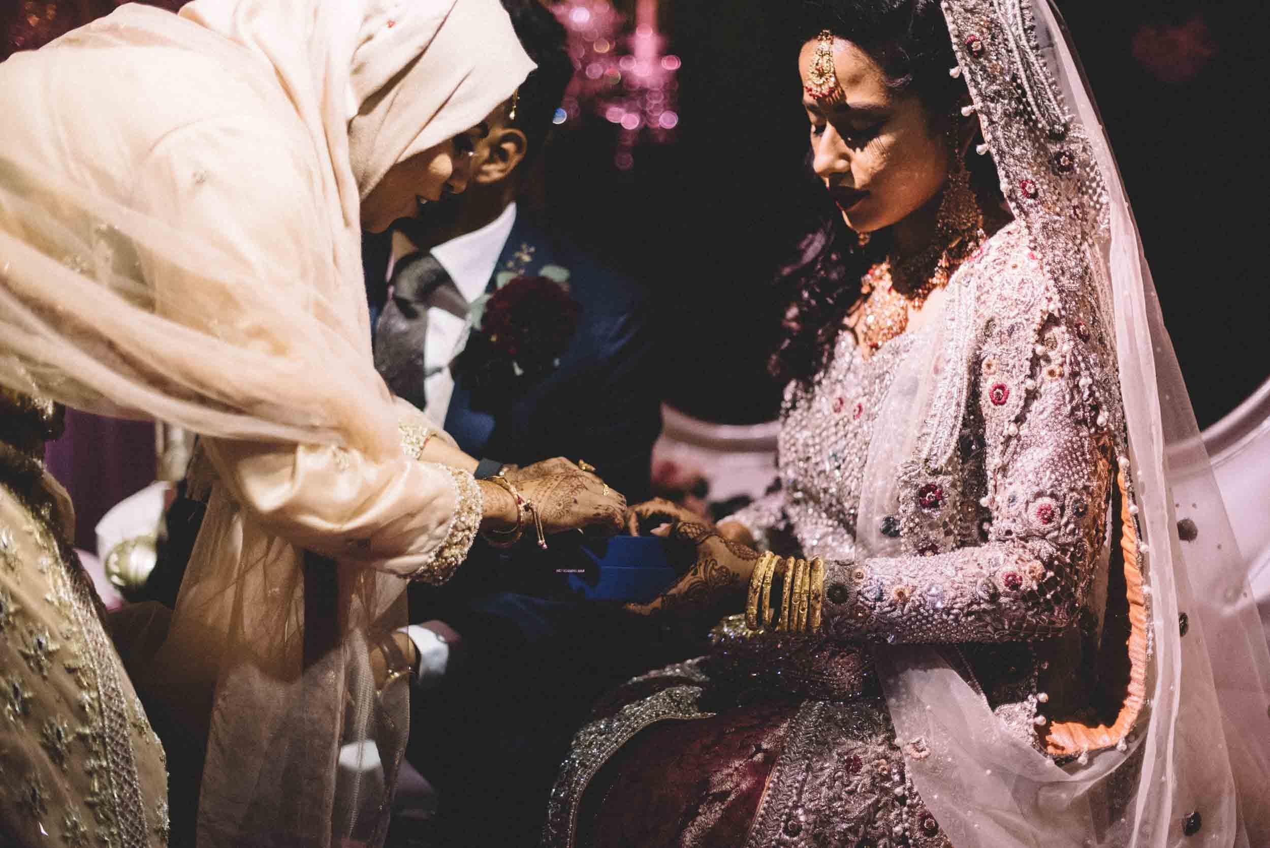 centreville-virginia-wedding-60.jpg