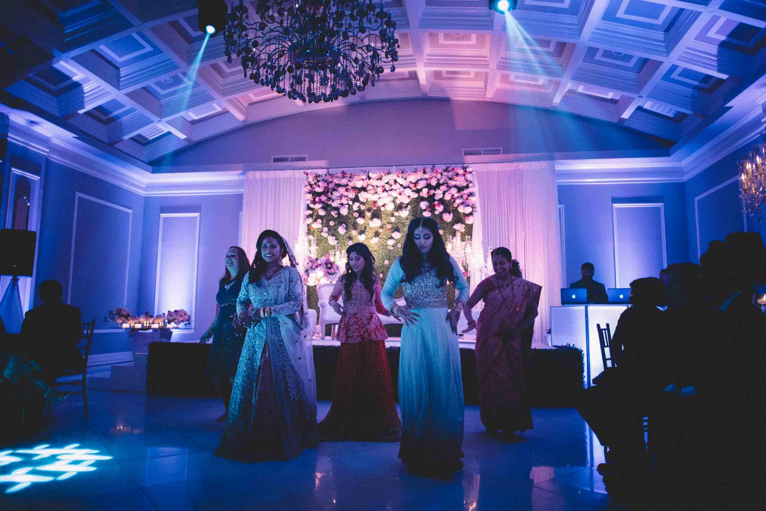 centreville-virginia-wedding-66.jpg
