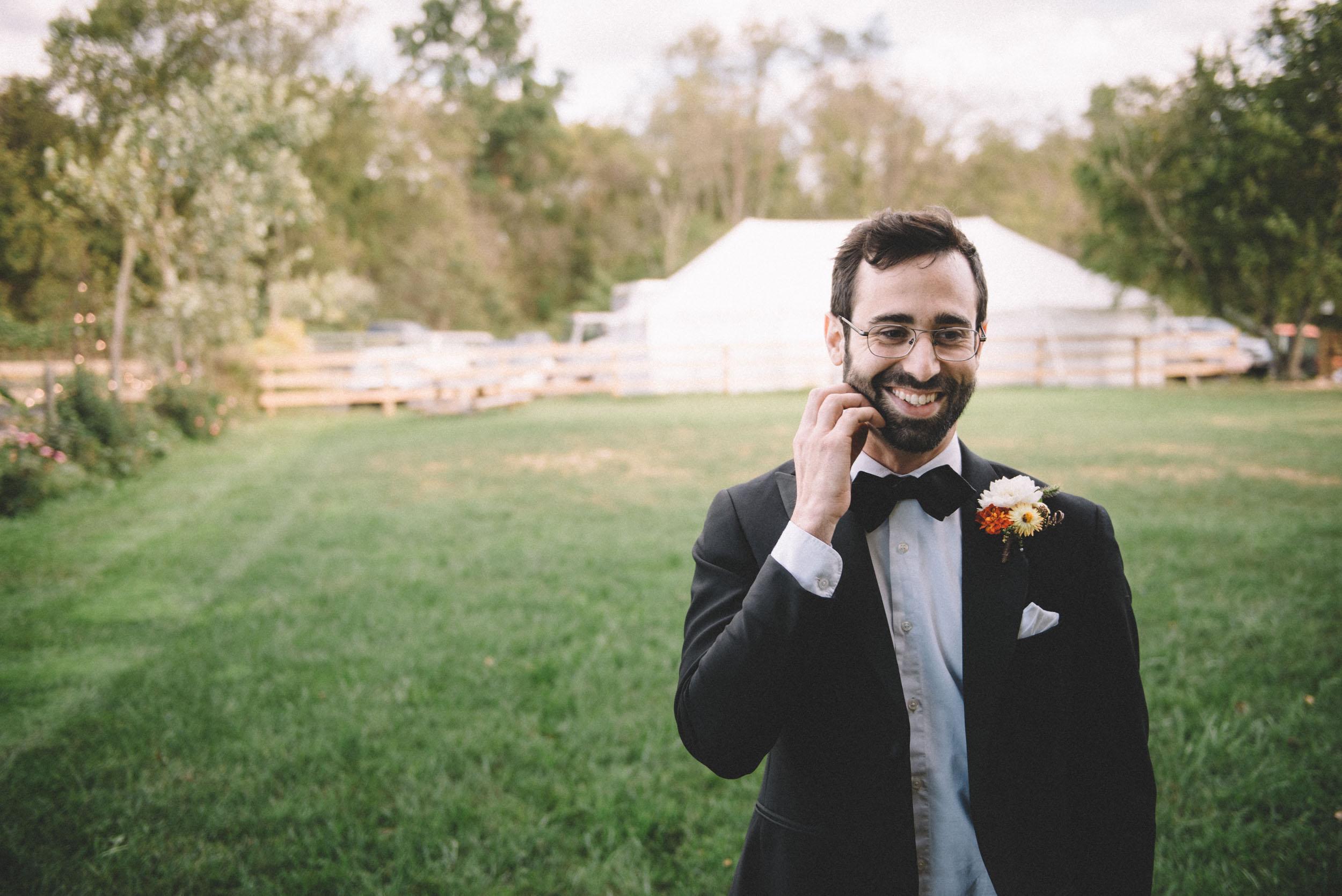 poolseville-maryland-wedding-photographer-4.jpg