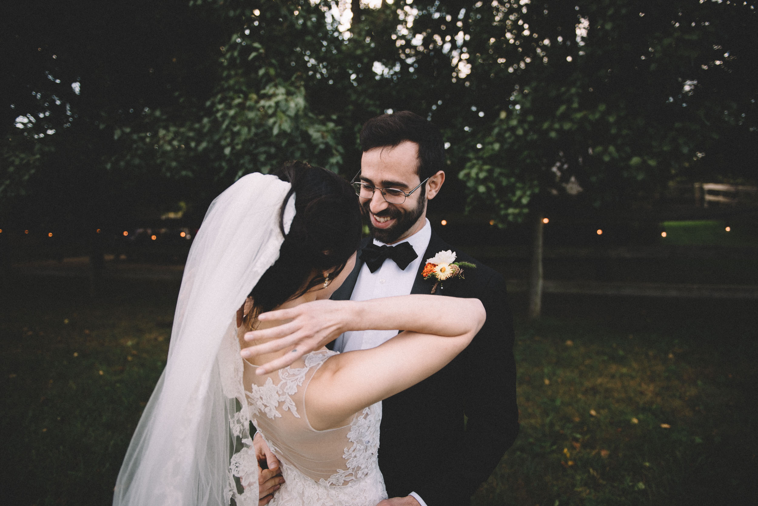 poolseville-maryland-wedding-photographer-6.jpg