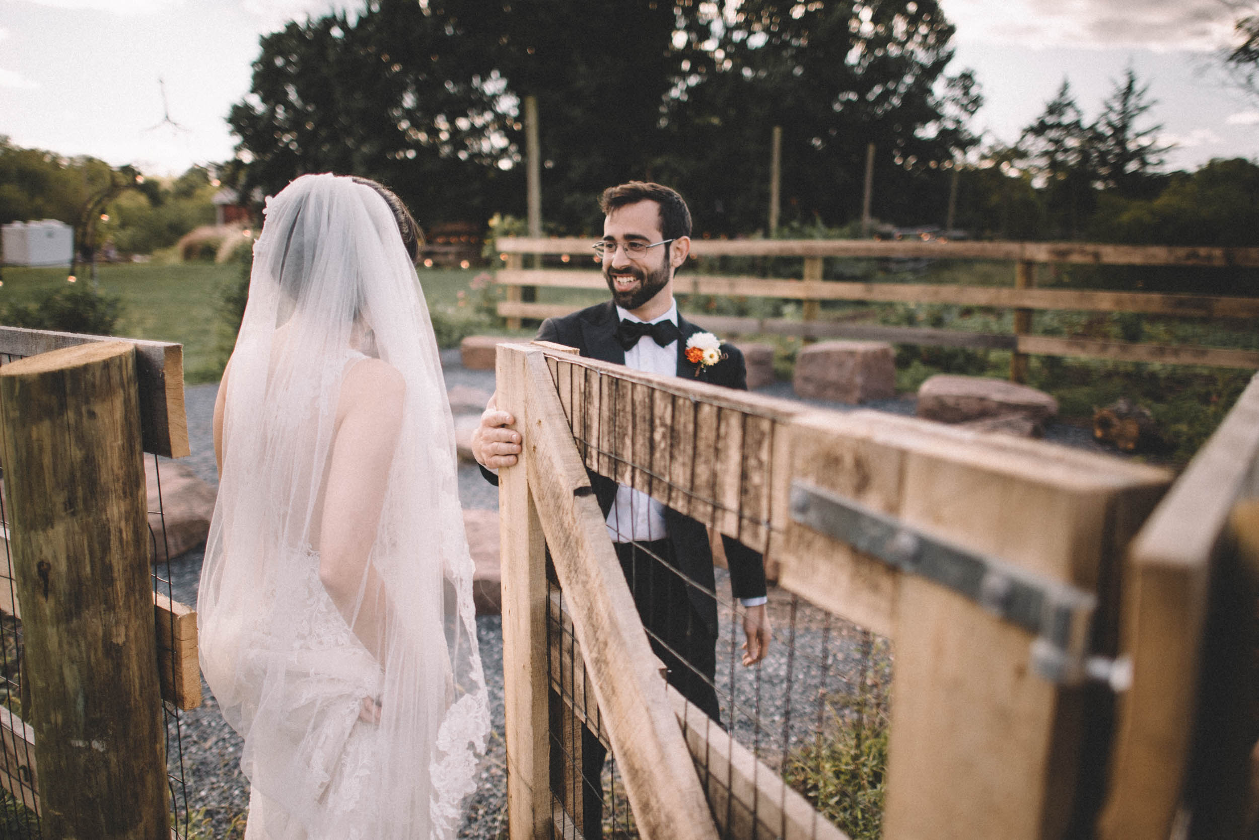 poolseville-maryland-wedding-photographer-14.jpg