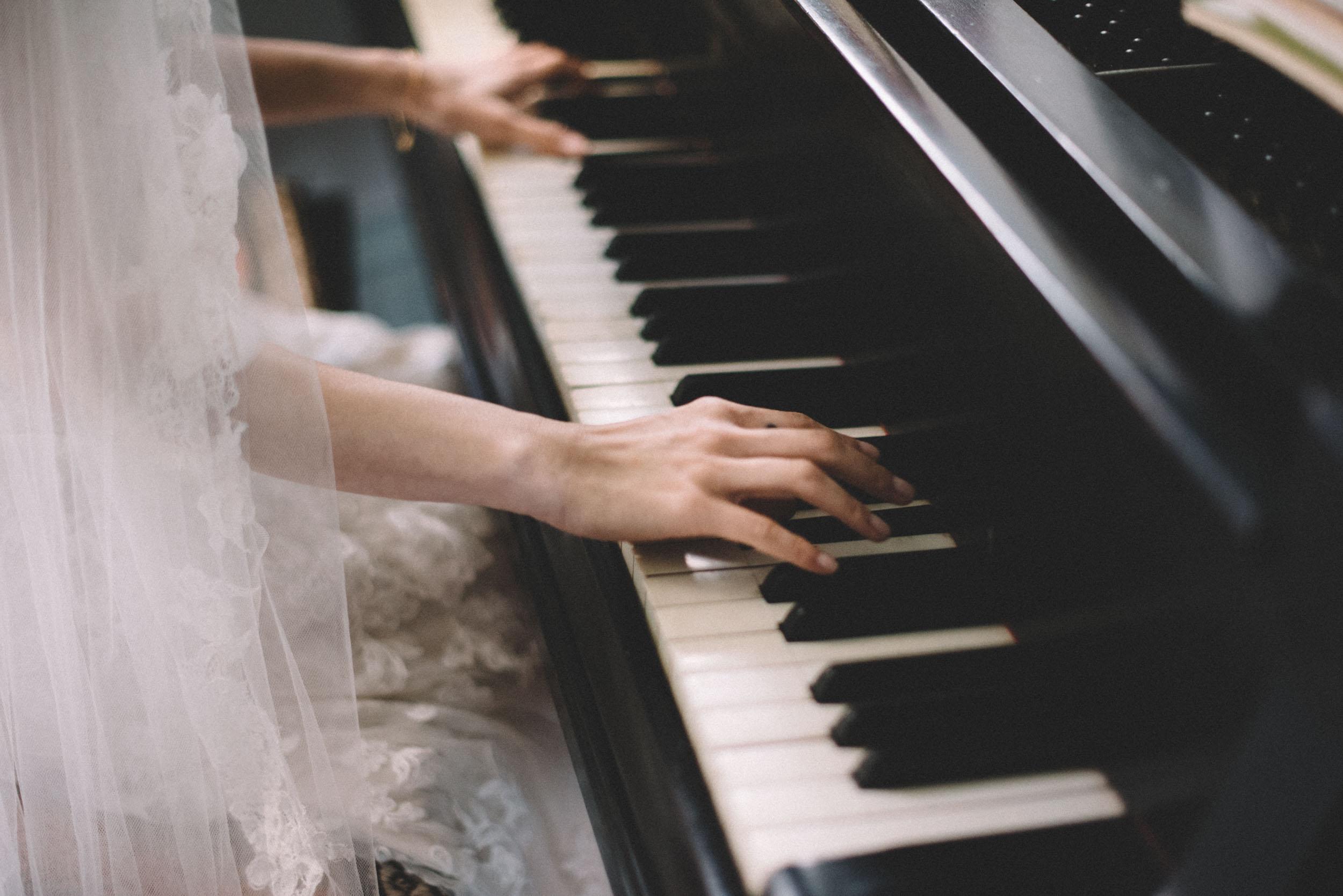 poolseville-maryland-wedding-photographer-22.jpg
