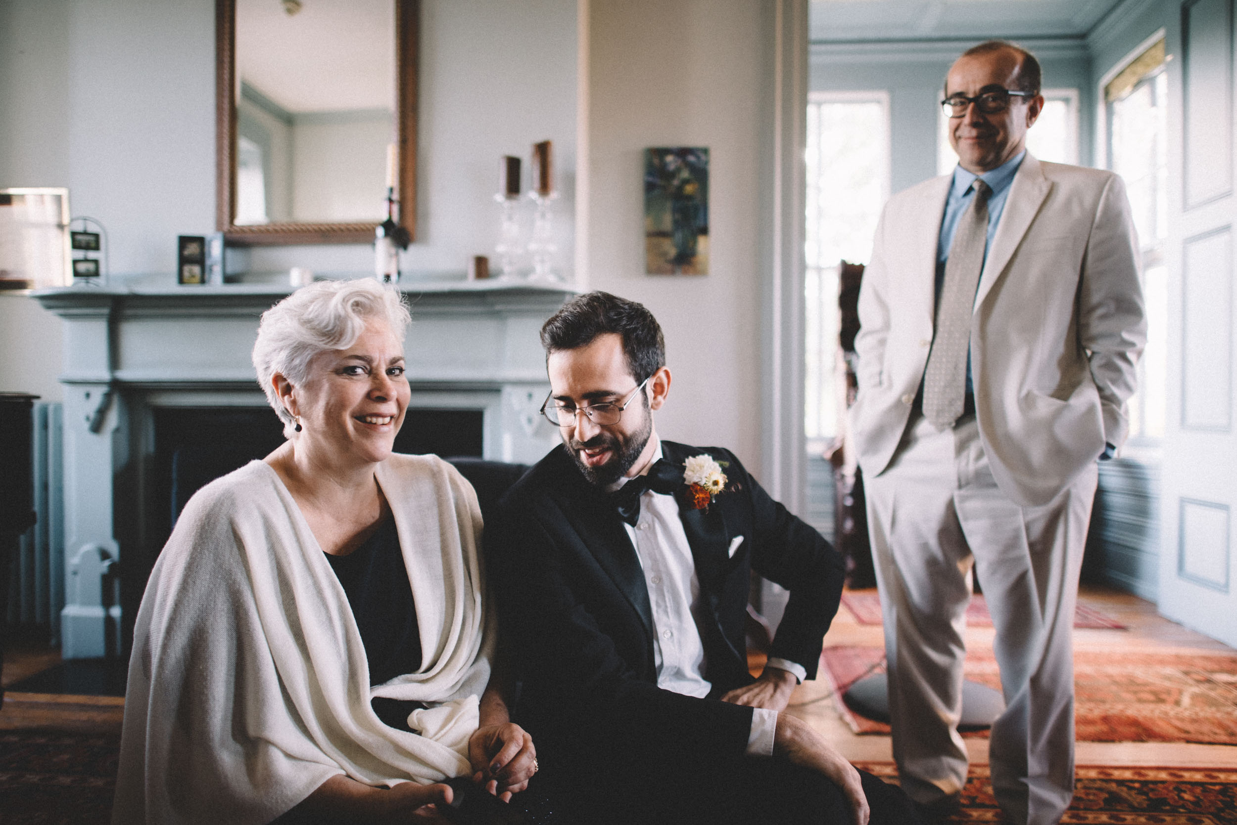 poolseville-maryland-wedding-photographer-28.jpg