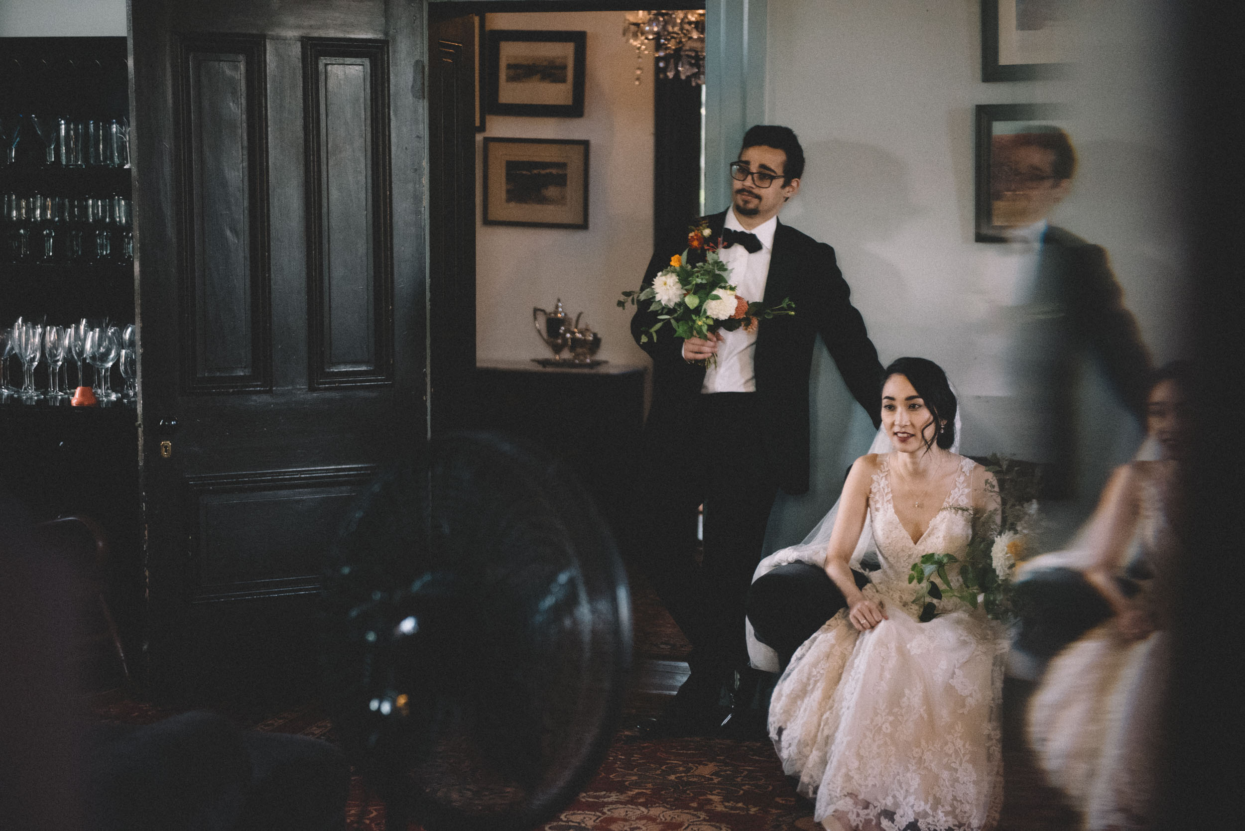 poolseville-maryland-wedding-photographer-29.jpg