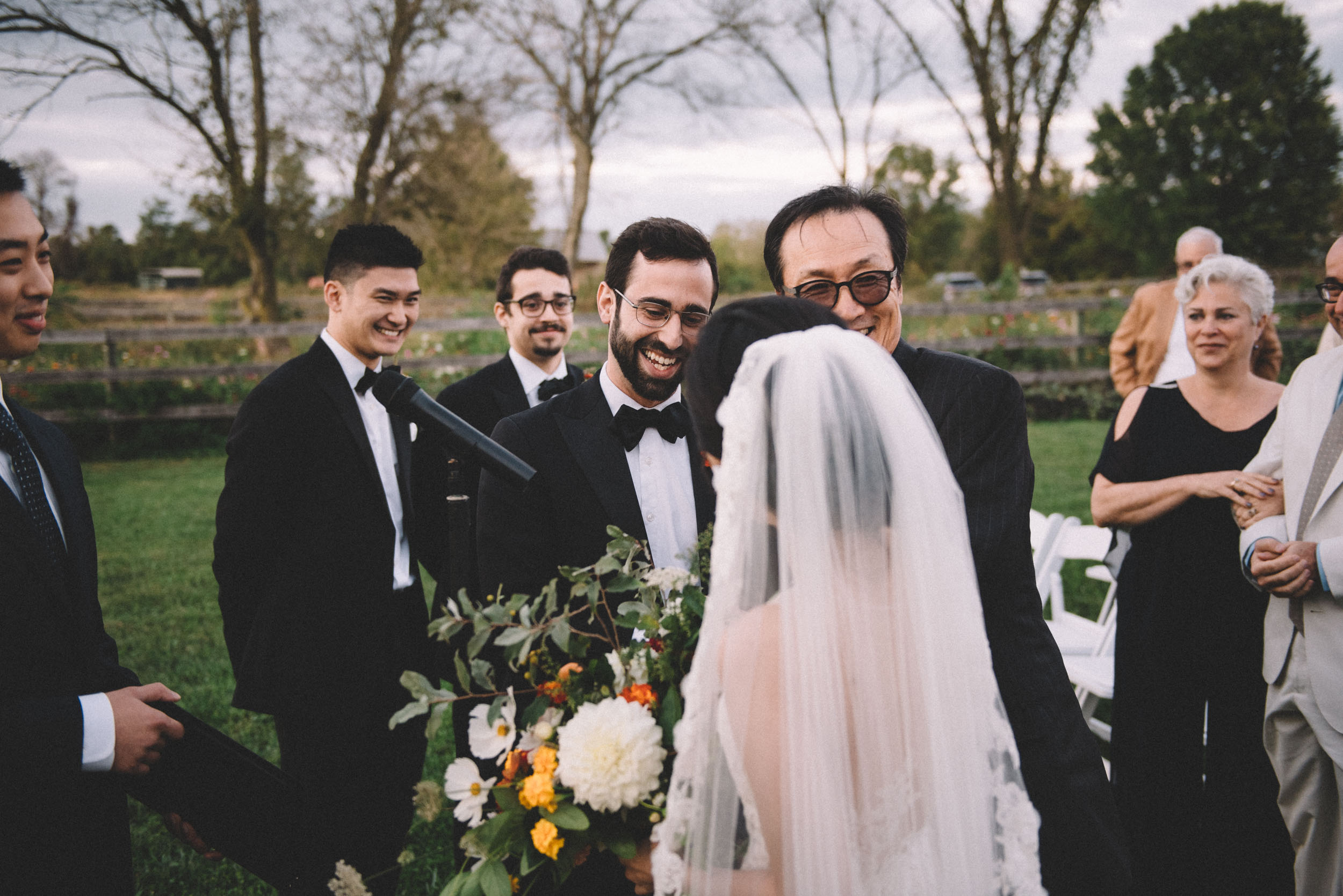 poolseville-maryland-wedding-photographer-42.jpg