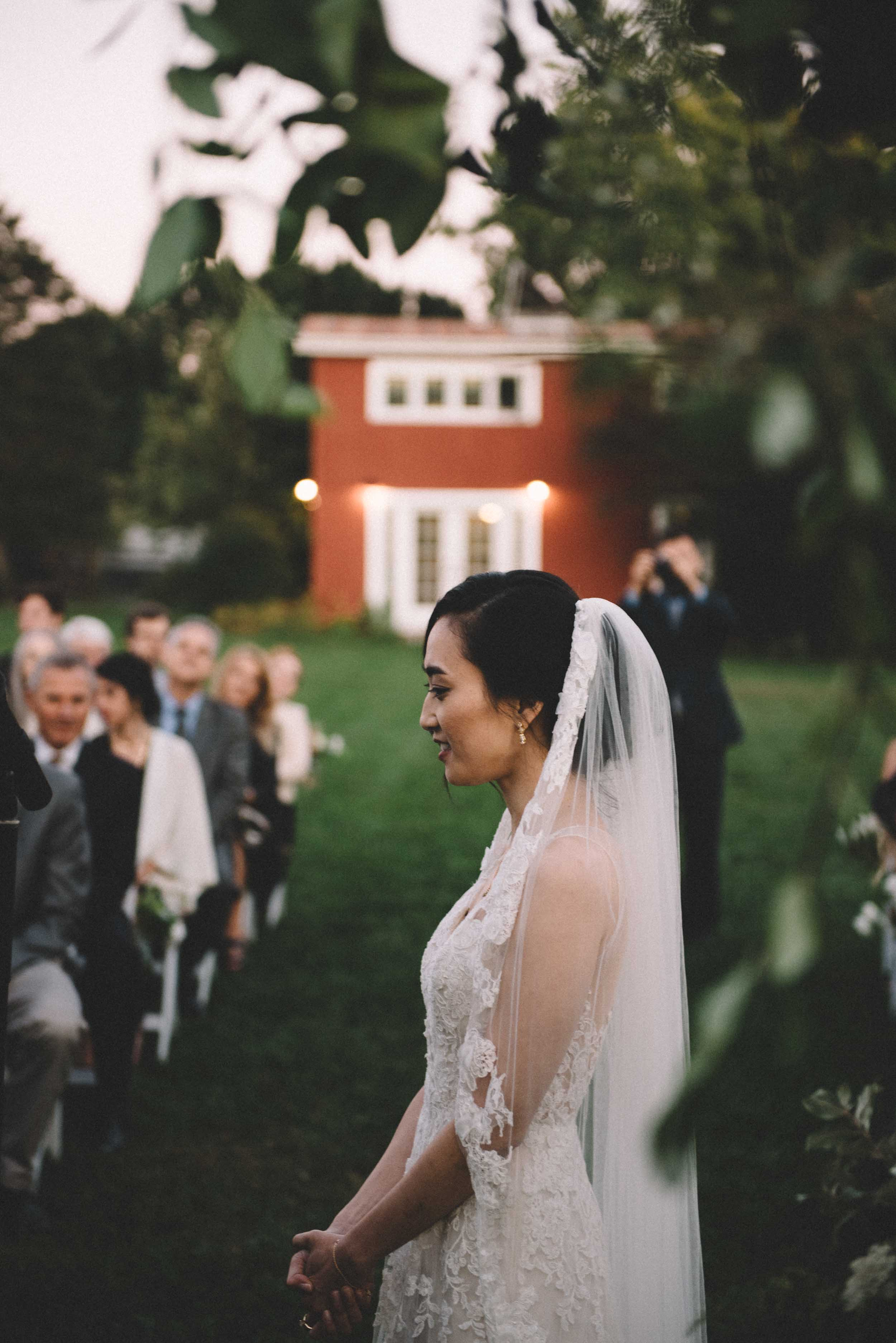 poolseville-maryland-wedding-photographer-44.jpg