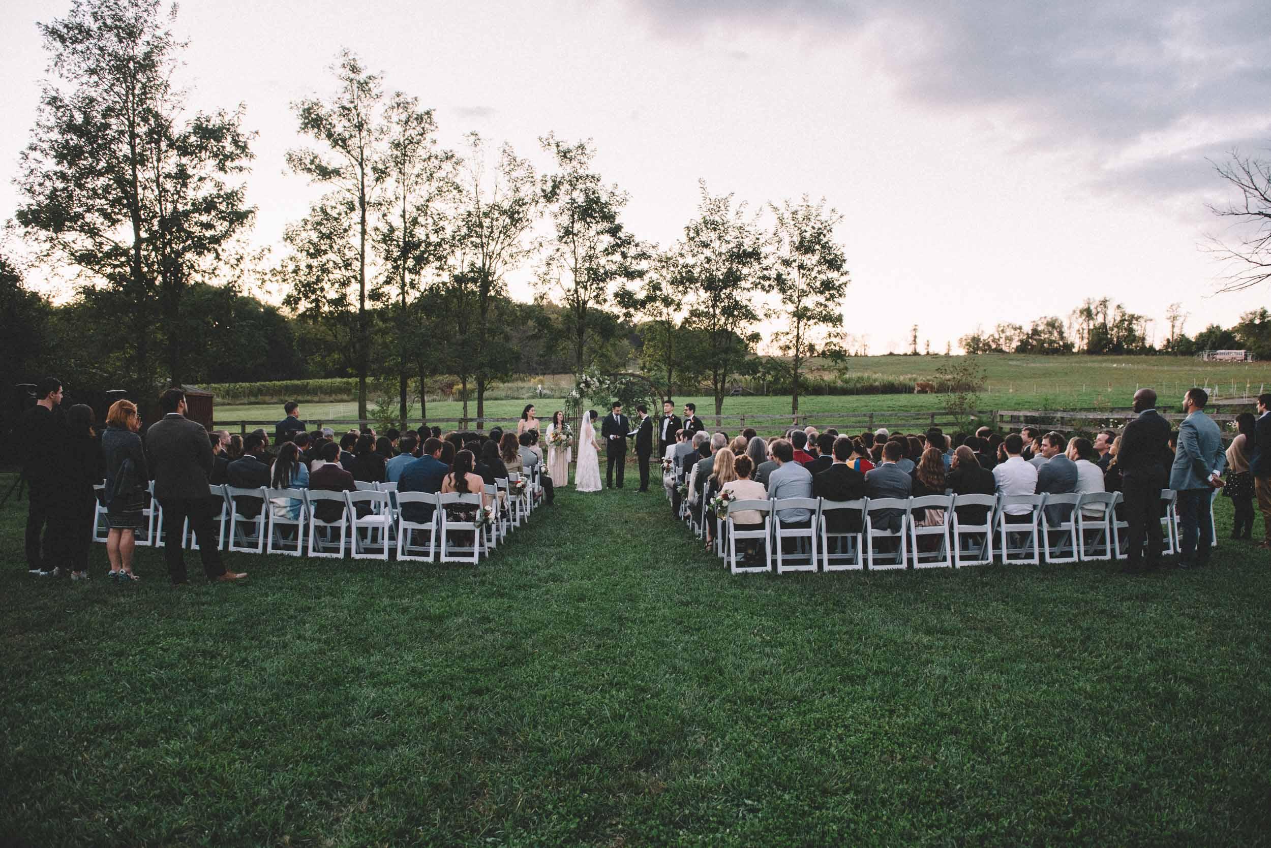 poolseville-maryland-wedding-photographer-47.jpg