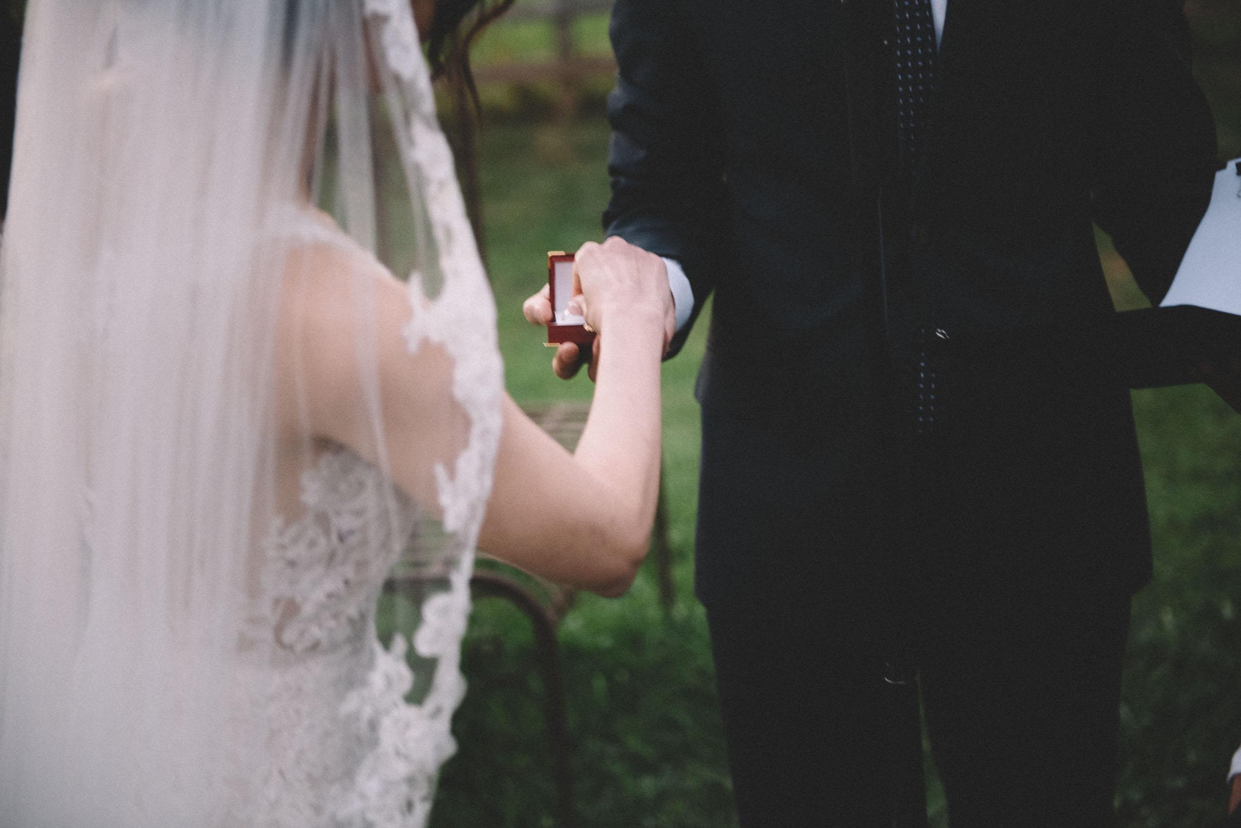 poolseville-maryland-wedding-photographer-49.jpg