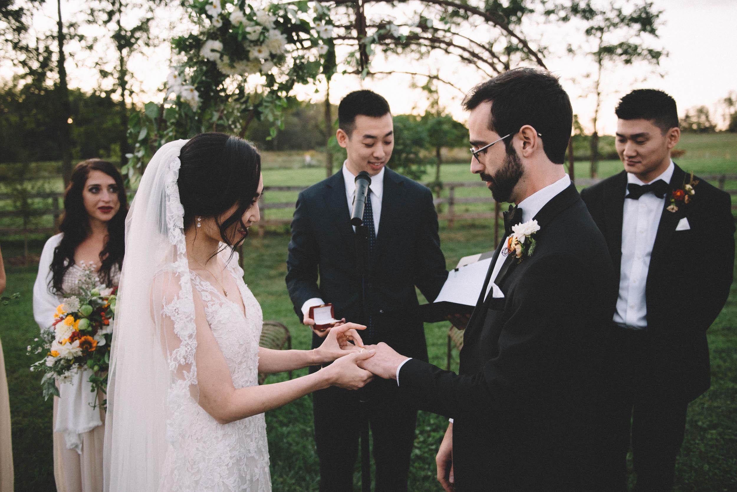 poolseville-maryland-wedding-photographer-50.jpg