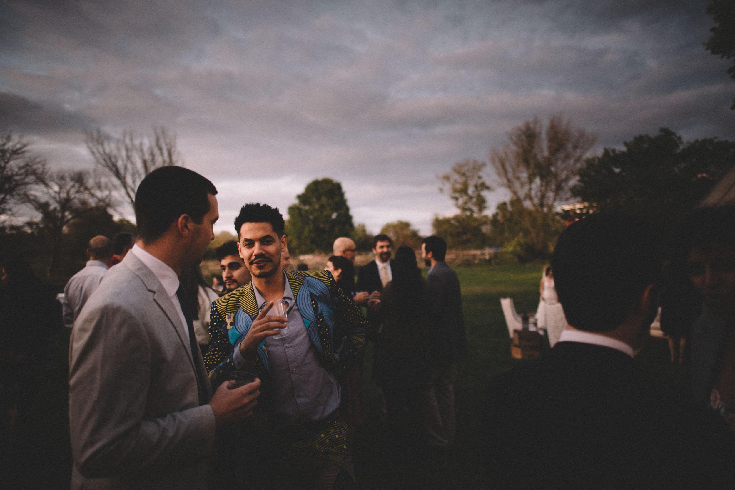poolseville-maryland-wedding-photographer-56.jpg
