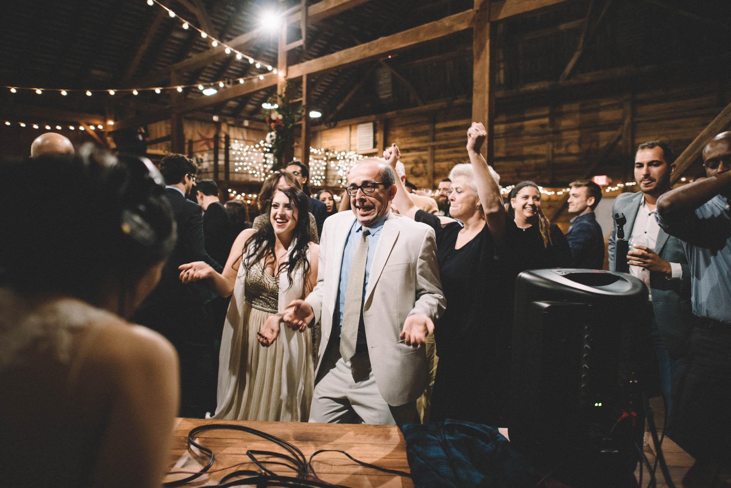 poolseville-maryland-wedding-photographer-70.jpg