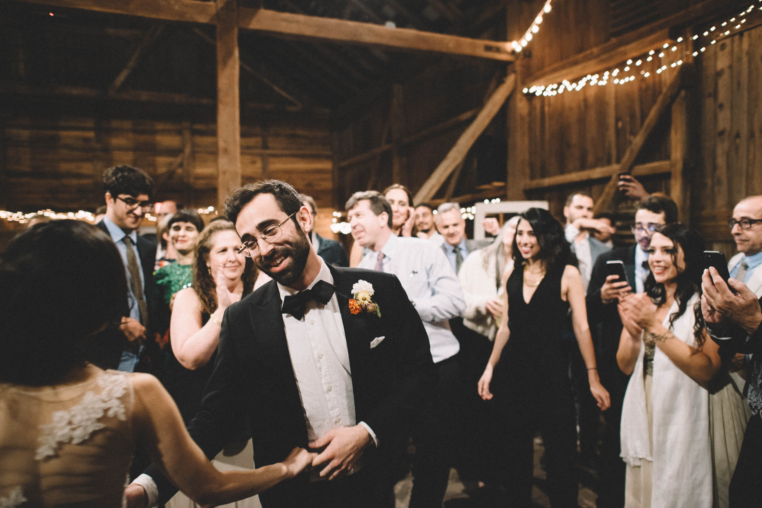 poolseville-maryland-wedding-photographer-73.jpg