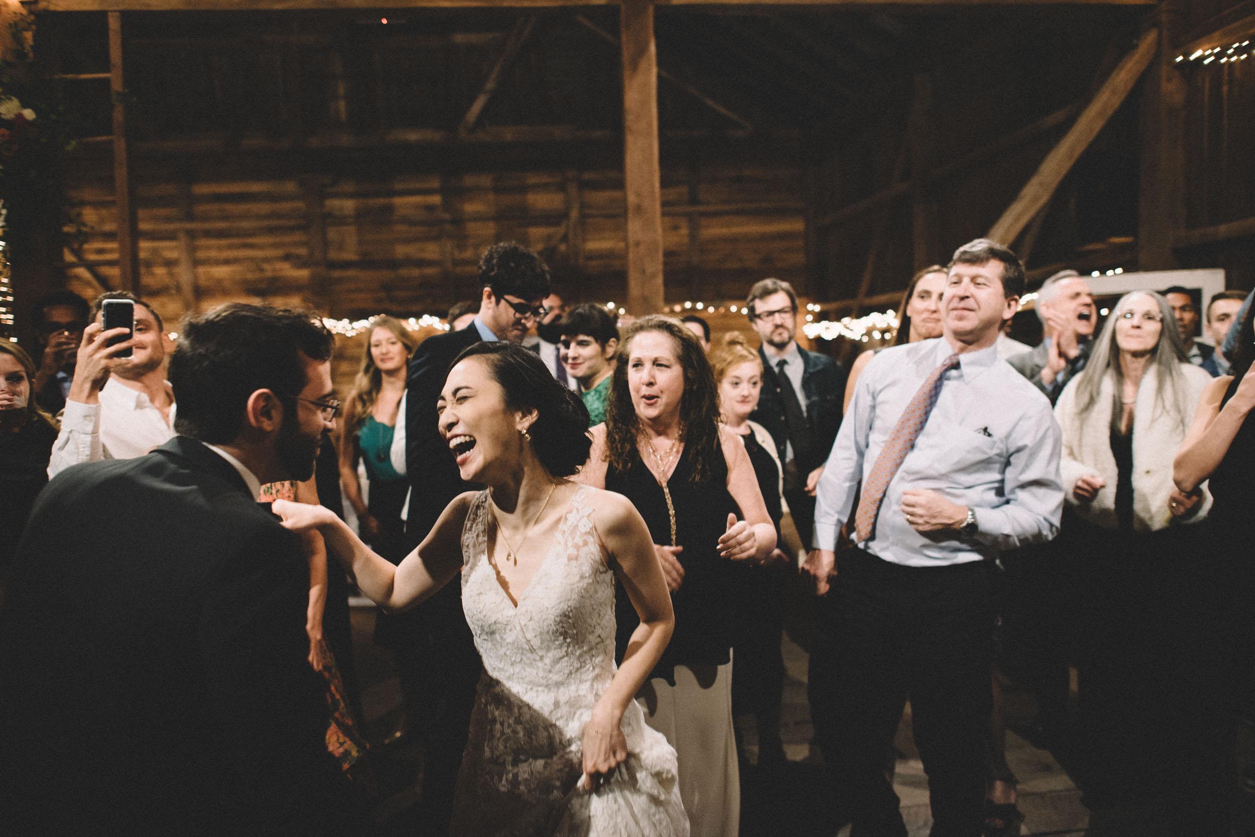 poolseville-maryland-wedding-photographer-72.jpg
